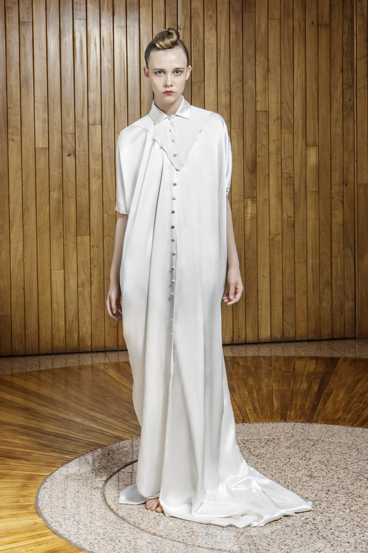 WEDDING DRESS FRONT .jpg