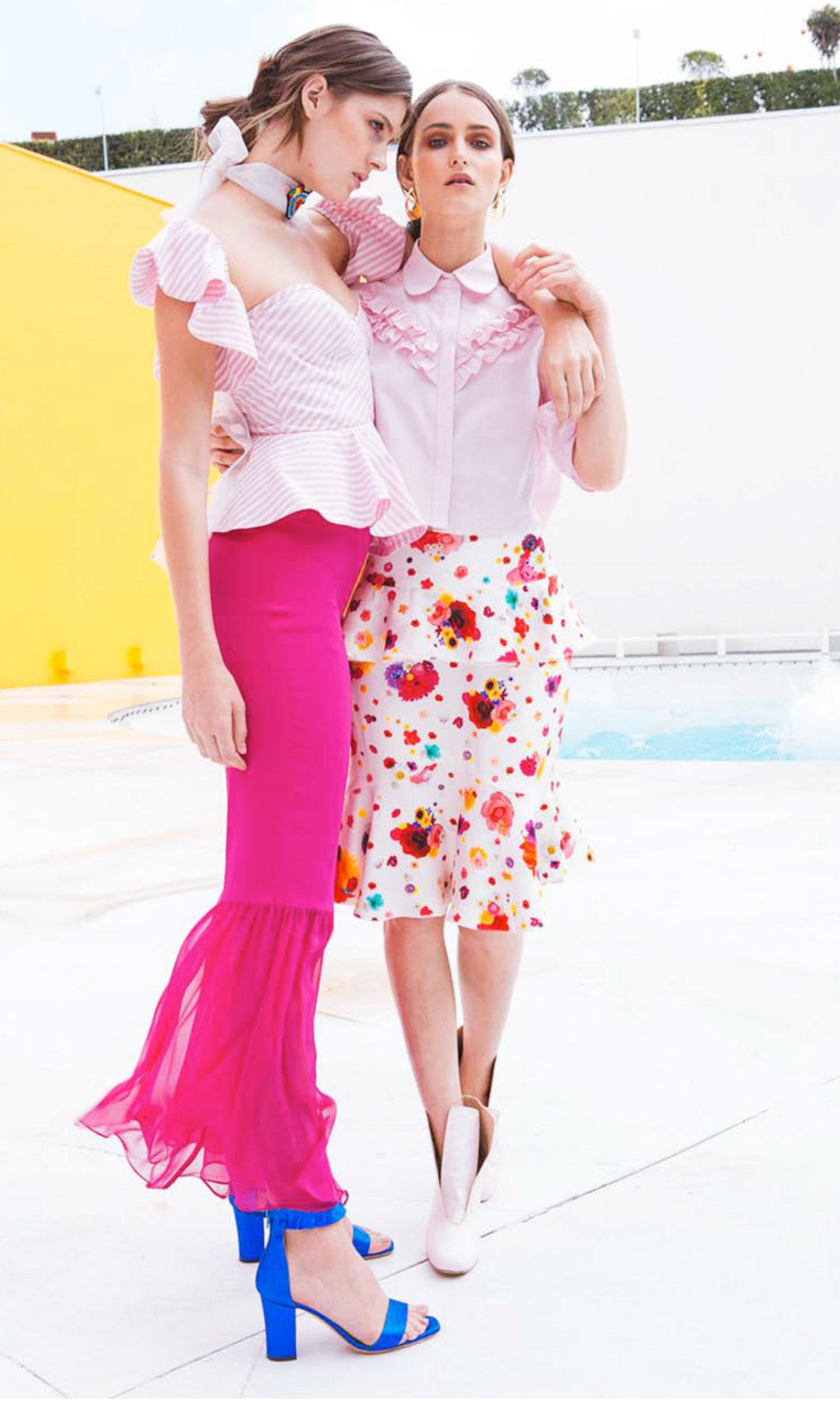 PinkMagnolia.Fiesta.SS17-7.jpg