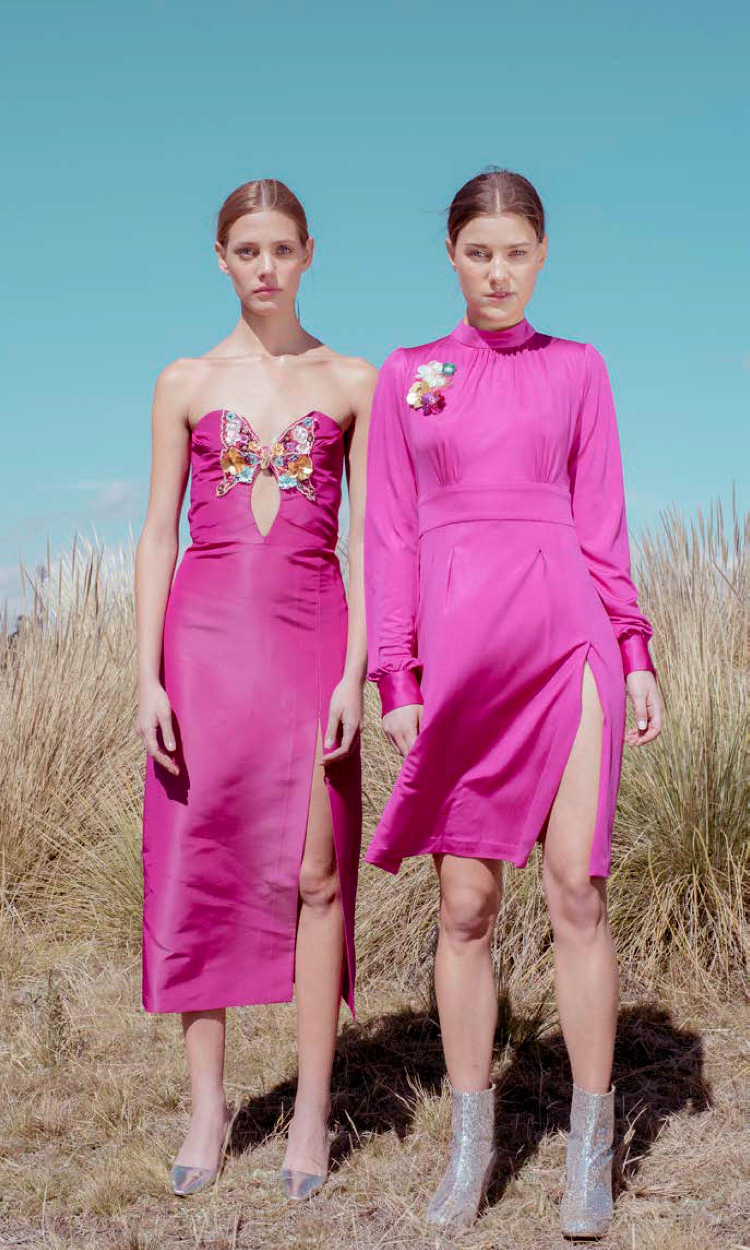 PinkMagnolia.Monarcas.FW17-7.jpg