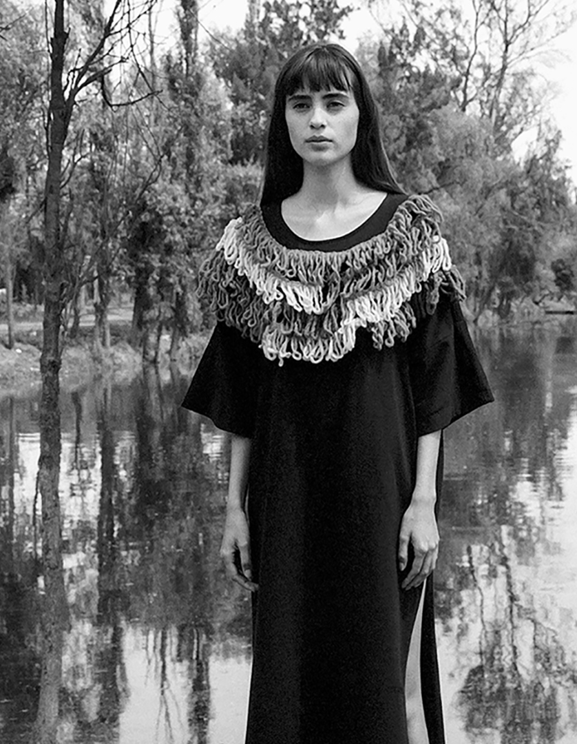 graciela_iturbide_FW17_11 copy.jpg