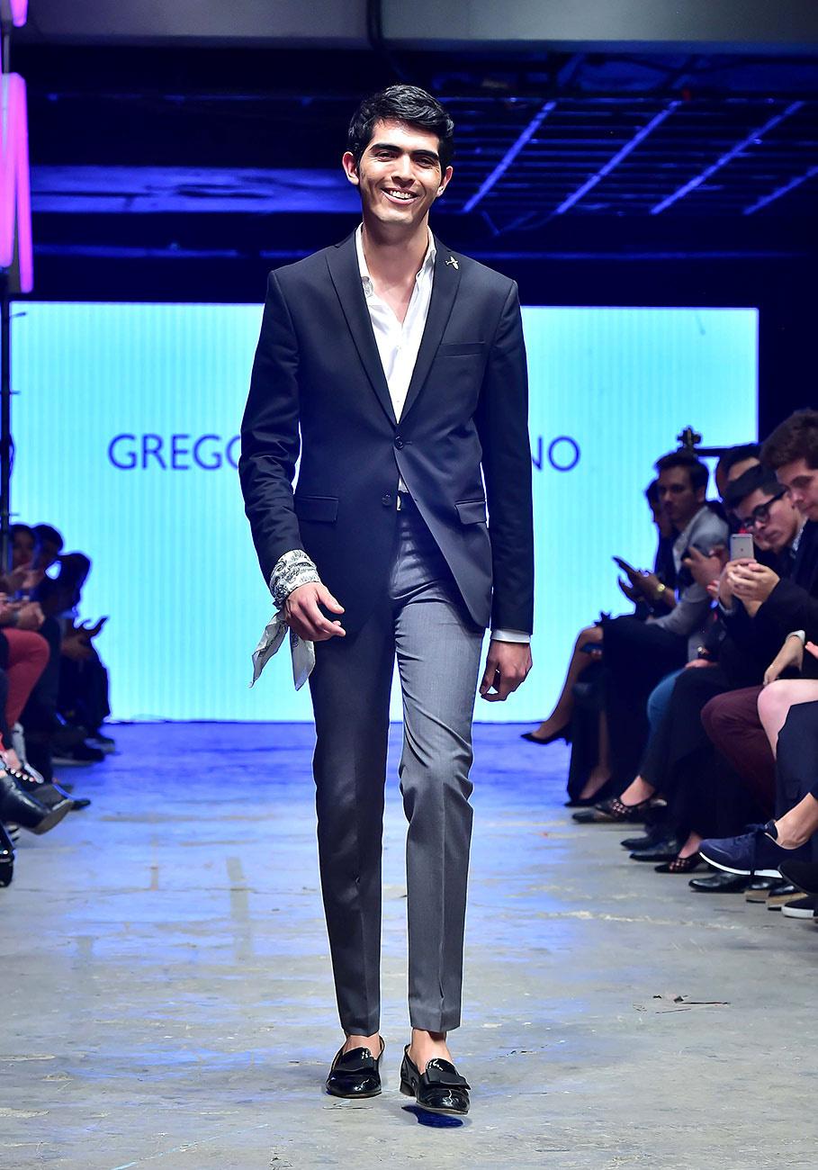 11 Gregorio, AW17 RUNWAY.jpg