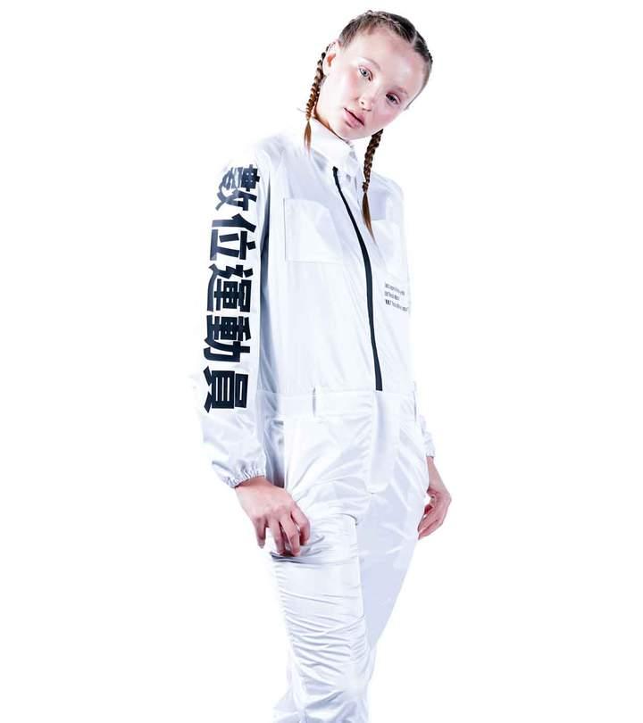 White-Jumpsuit02_720x.jpg