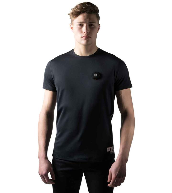 Black-T-Shirt06_720x.jpg