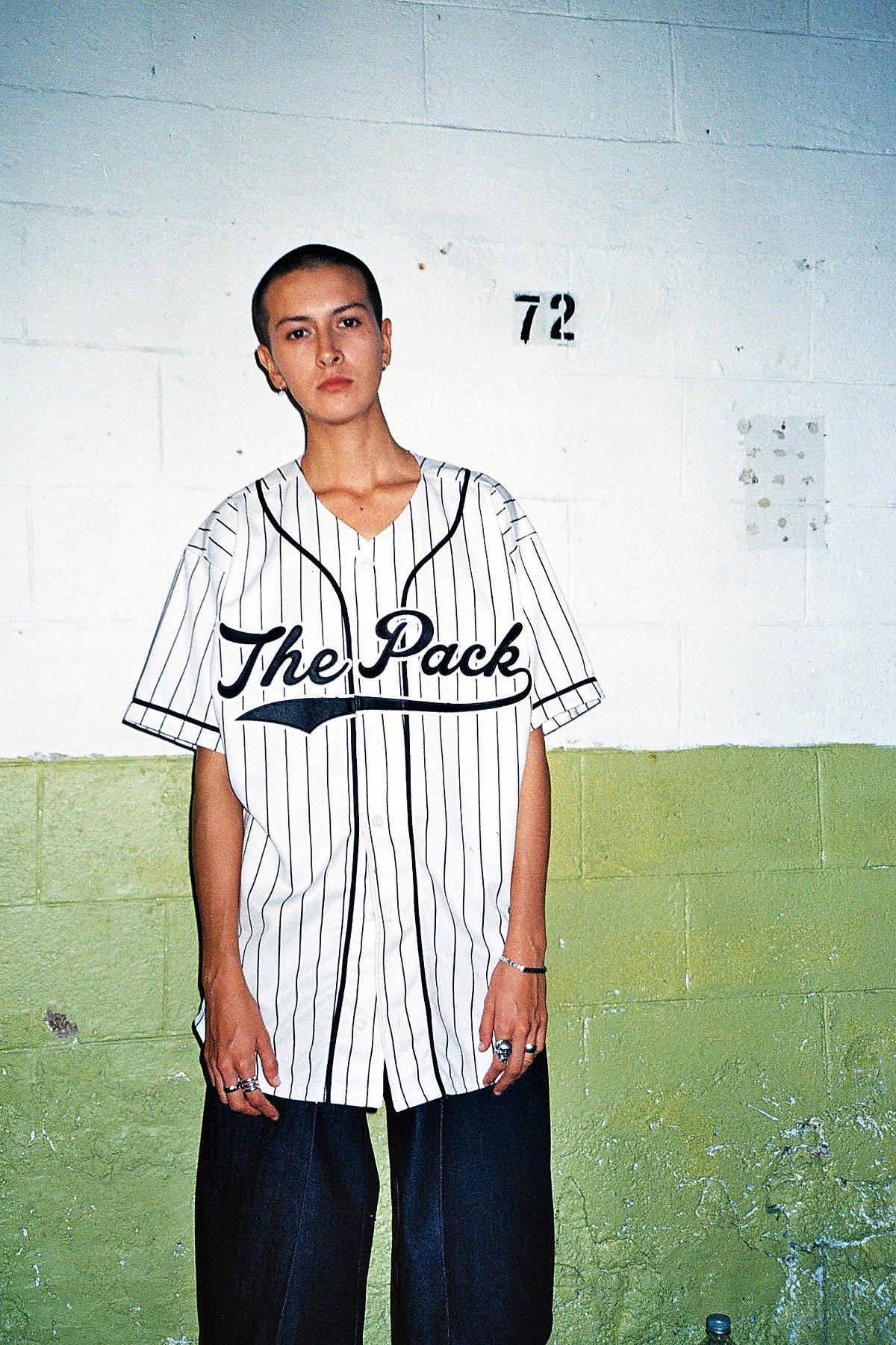 the_pack_patricio_campillo_marca_de_moda_para_hombre_masculina_780203203_1200x1800 (1).jpg