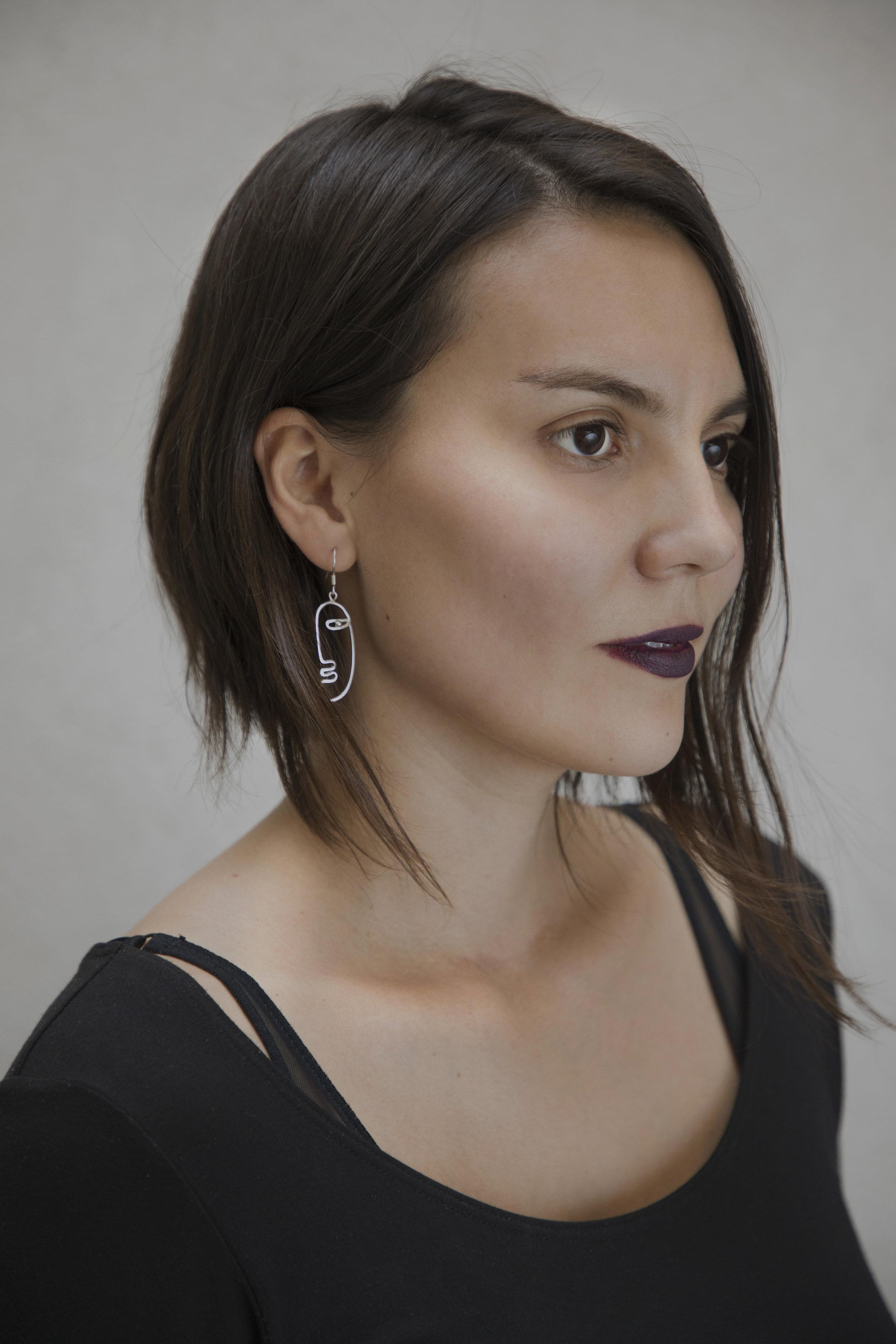 Paulina Malo