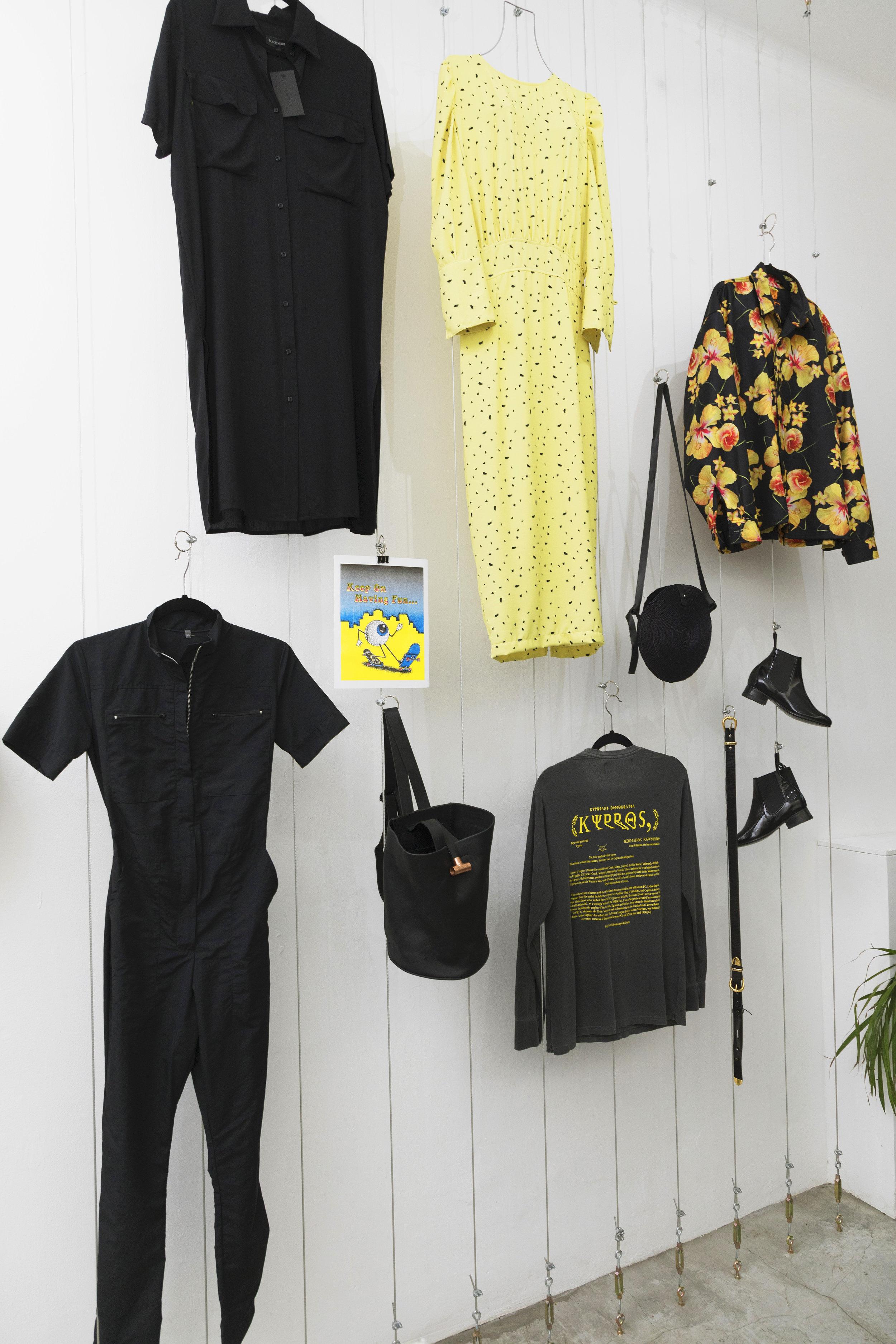 Filia-archivo.moda-mexicana-cult-stores-3