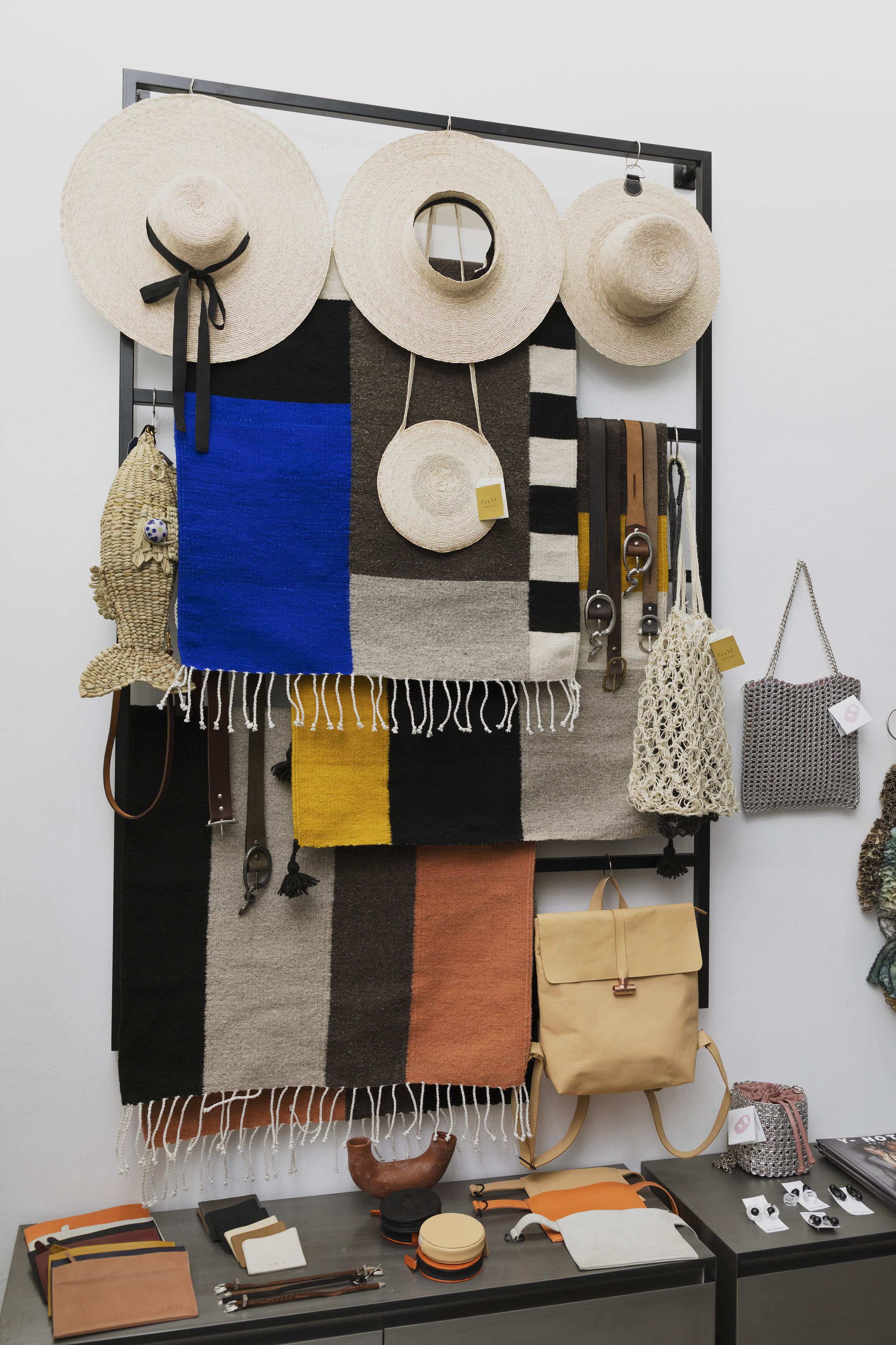 filia-archivo-moda-mexicana-cult-stores-4