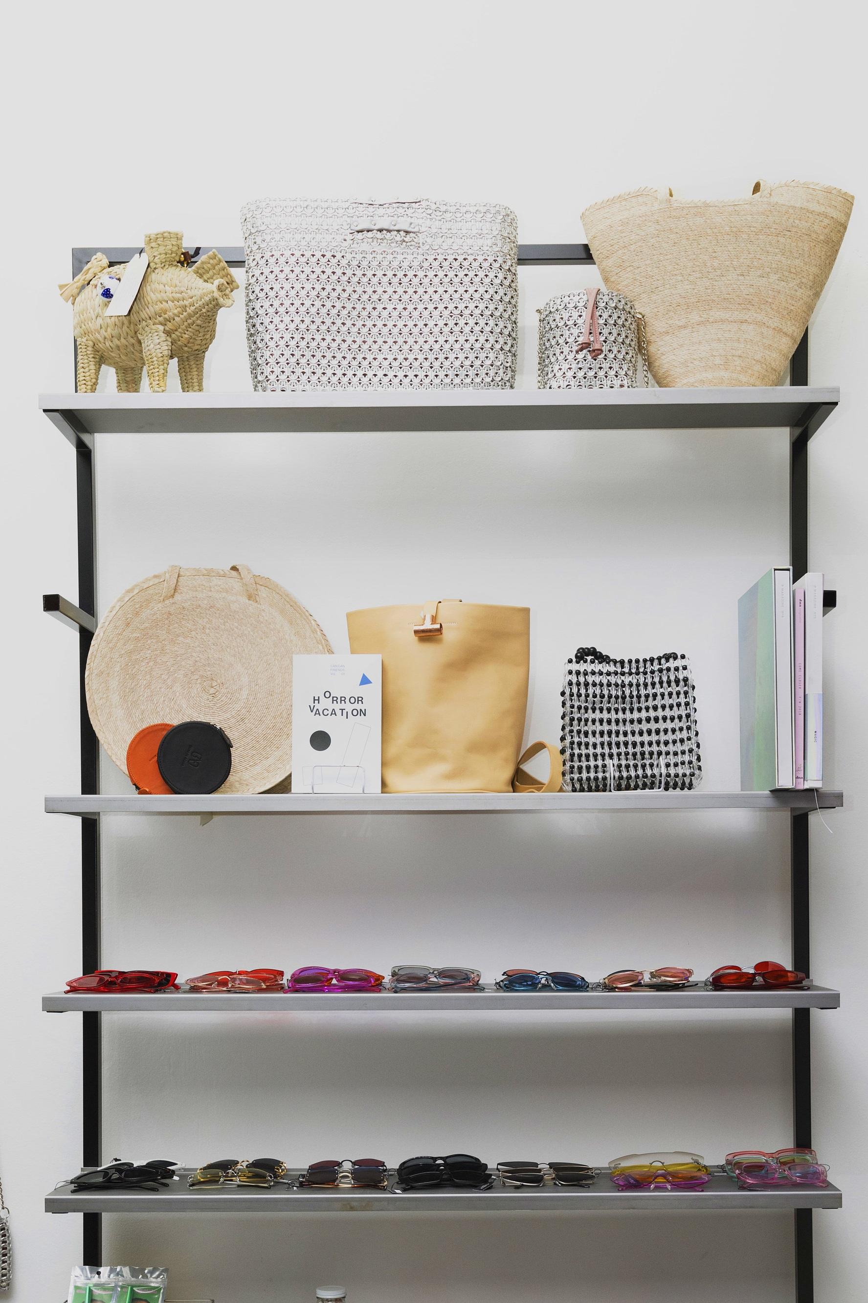 Filia-archivo-moda-mexicana-cult-stores-6