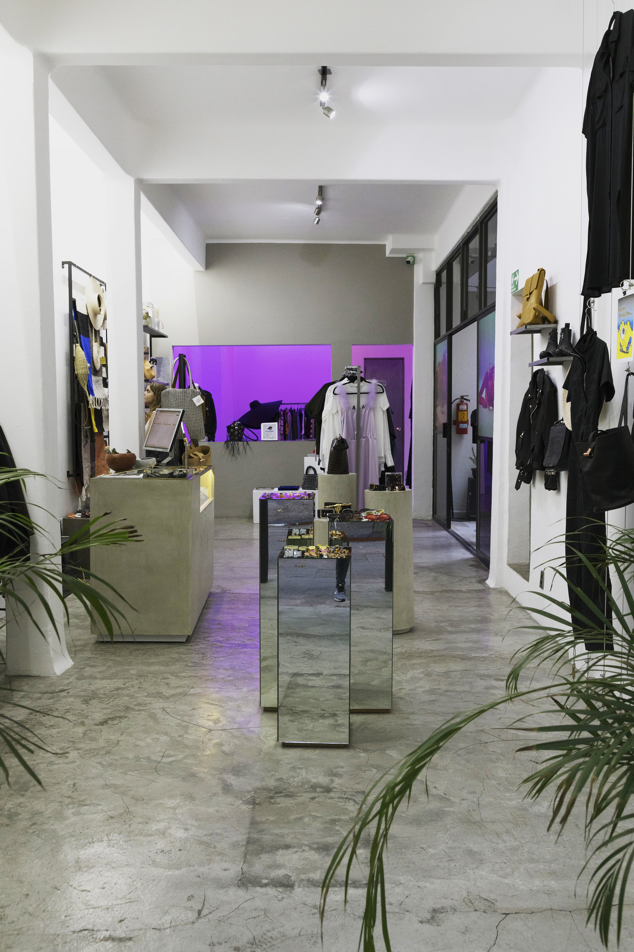 Filia-archivo-moda-mexicana-Cult-stores-7