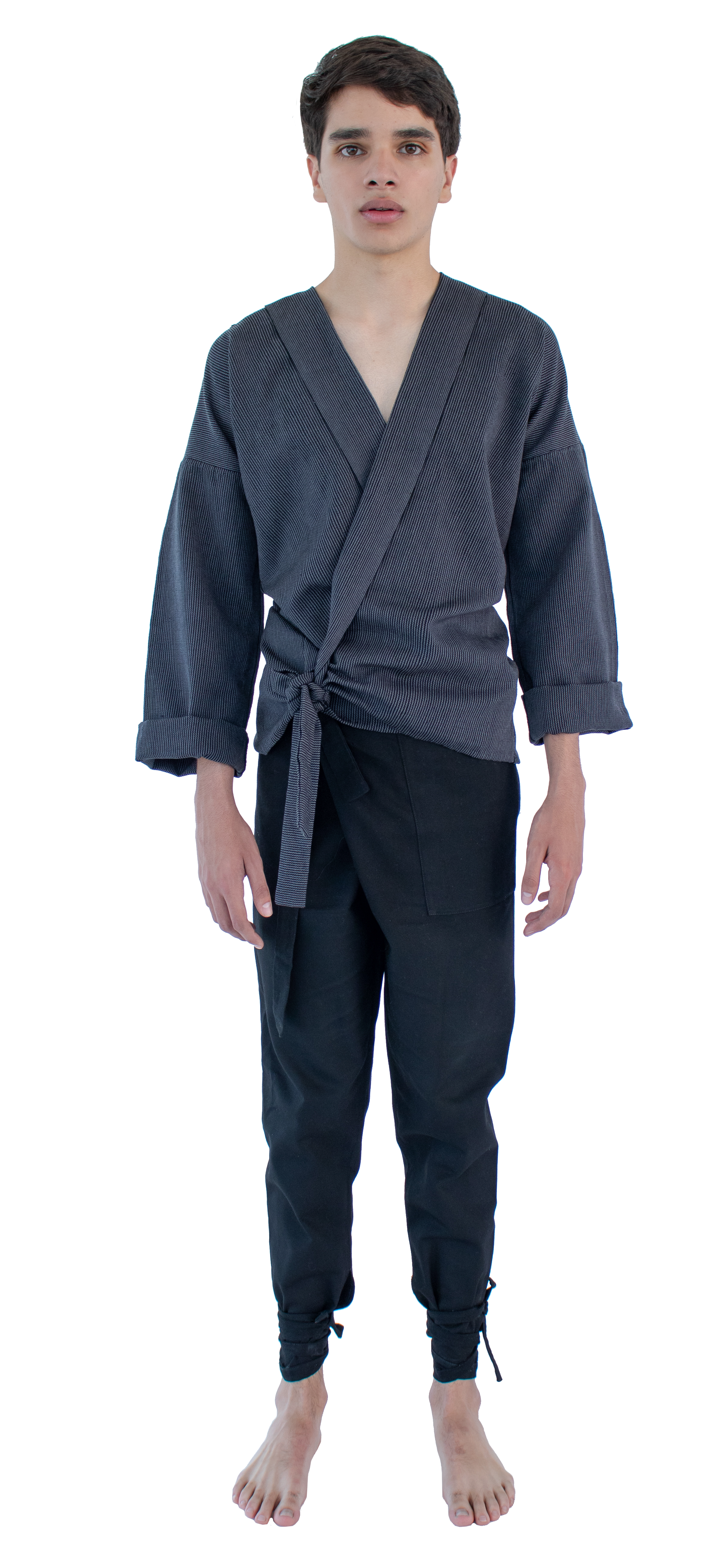 camisa gris (1).png