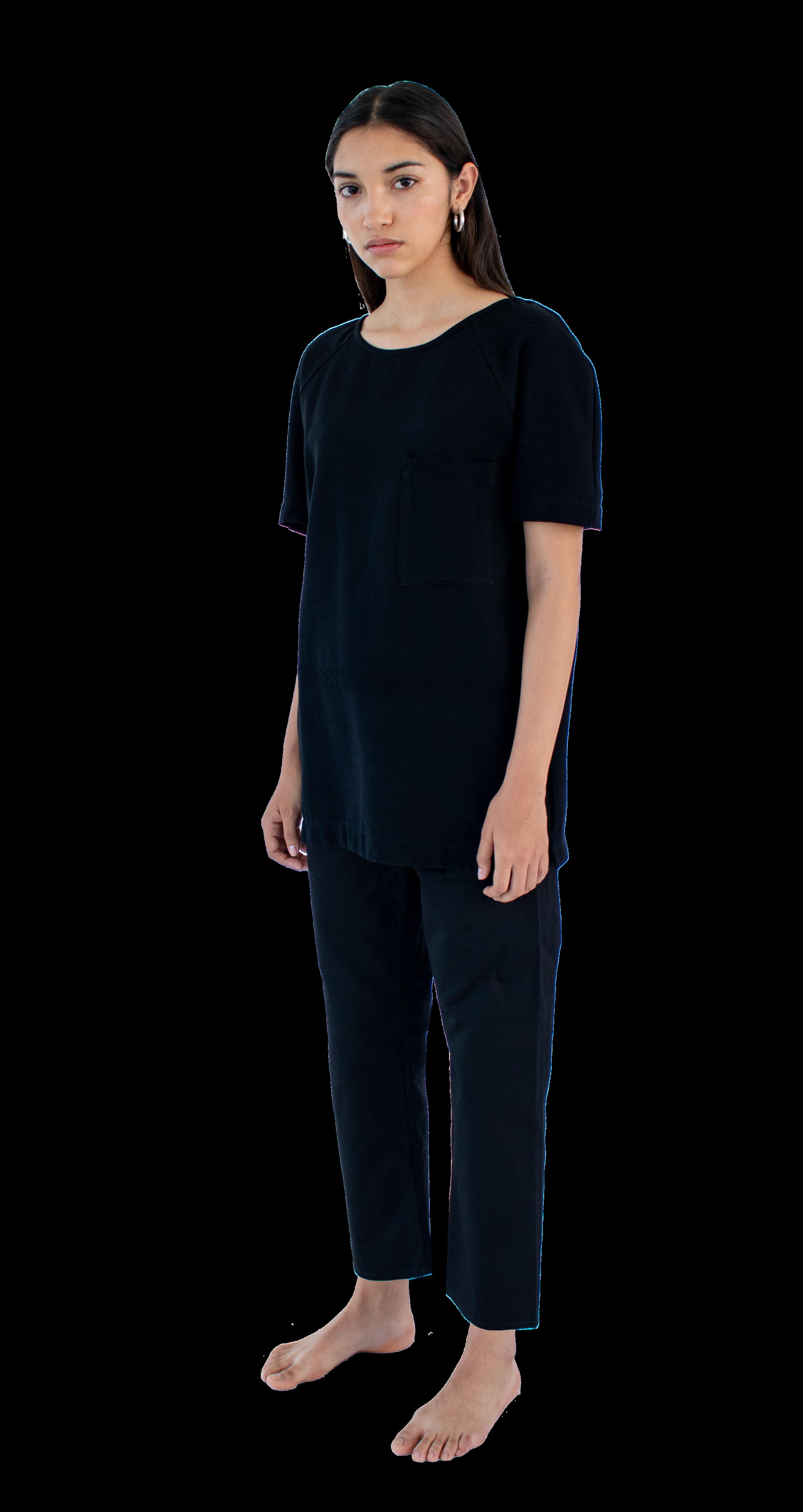 shirt negro.png