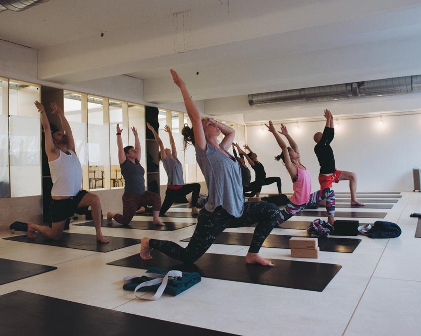 peckham levels yoga.jpg