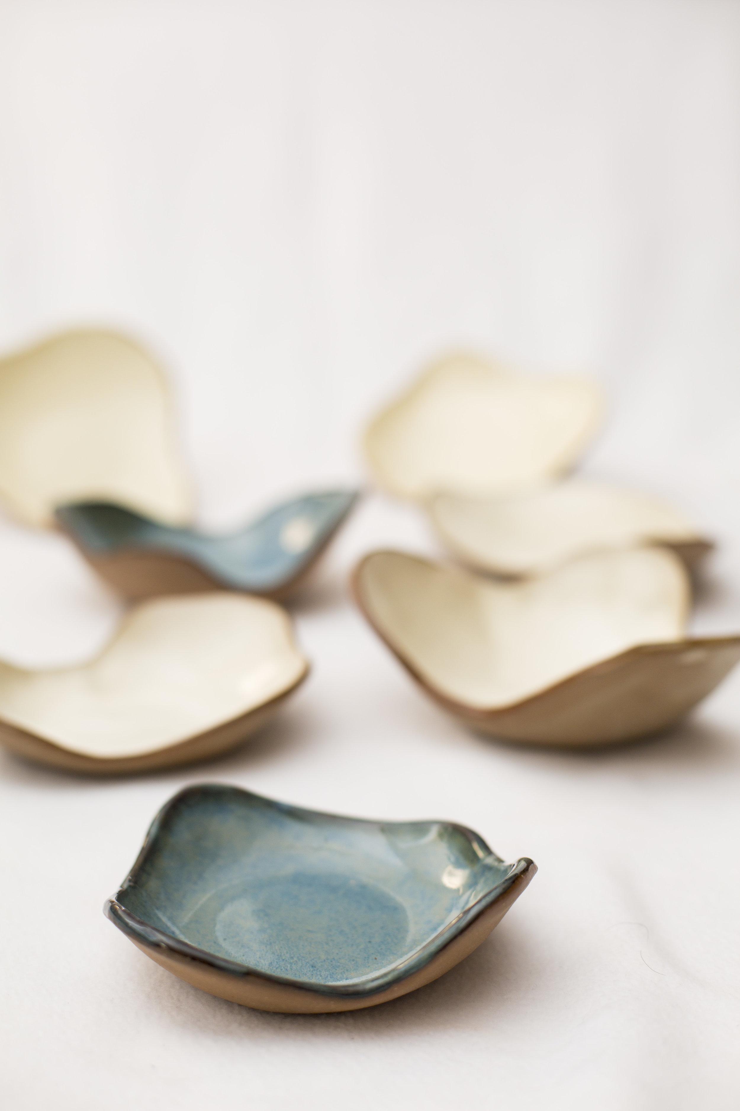 bowls_3.JPG