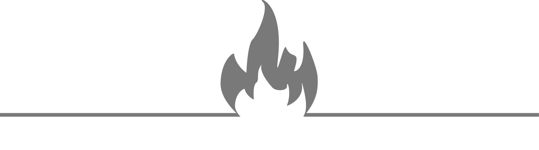 Kozy Heat Logo