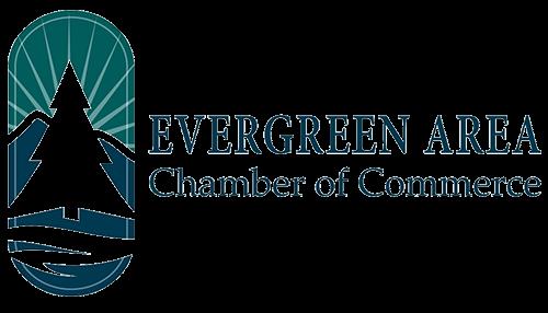 Member | Evergreen Area Chamber of Commerce