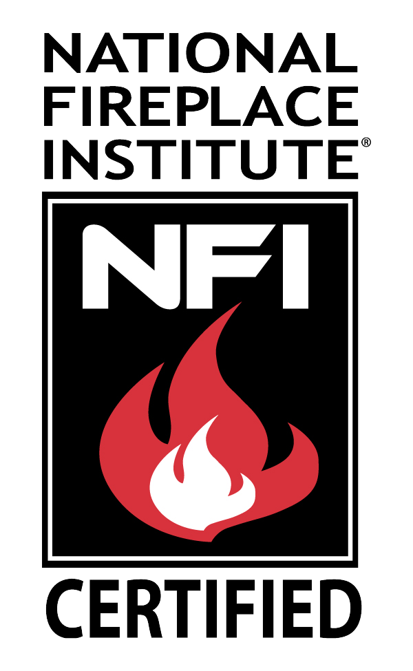 Certifying Body | National Fireplace Institute
