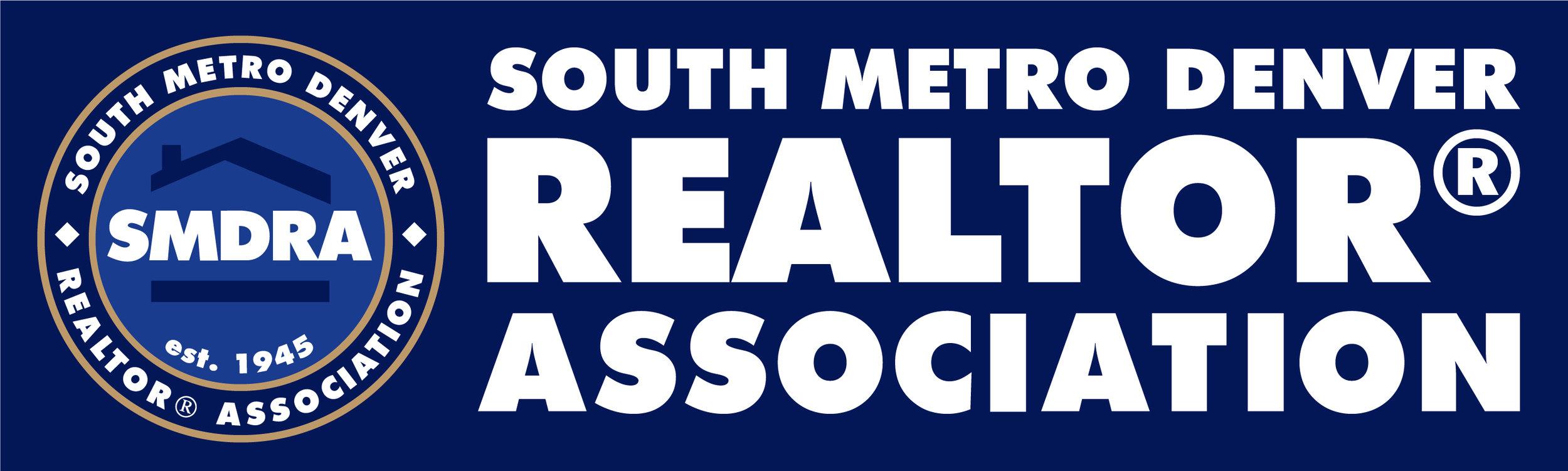 Affiliate | South Metro Denver Realtor Association