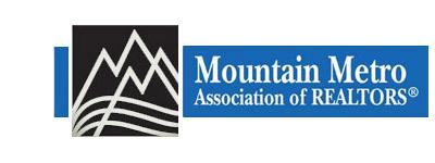 Affiliate | Mountain Metro Association of Realtors