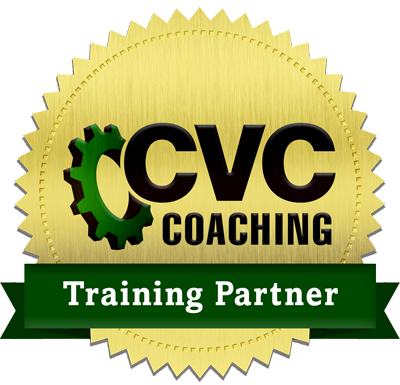 cvc-training-partner logo.png