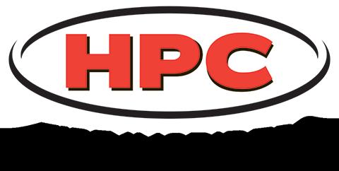HPC_New_logo-4c_White_BKG_Black_Tag_Line.png