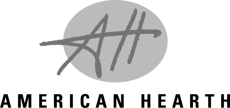 American Hearth Products Logo
