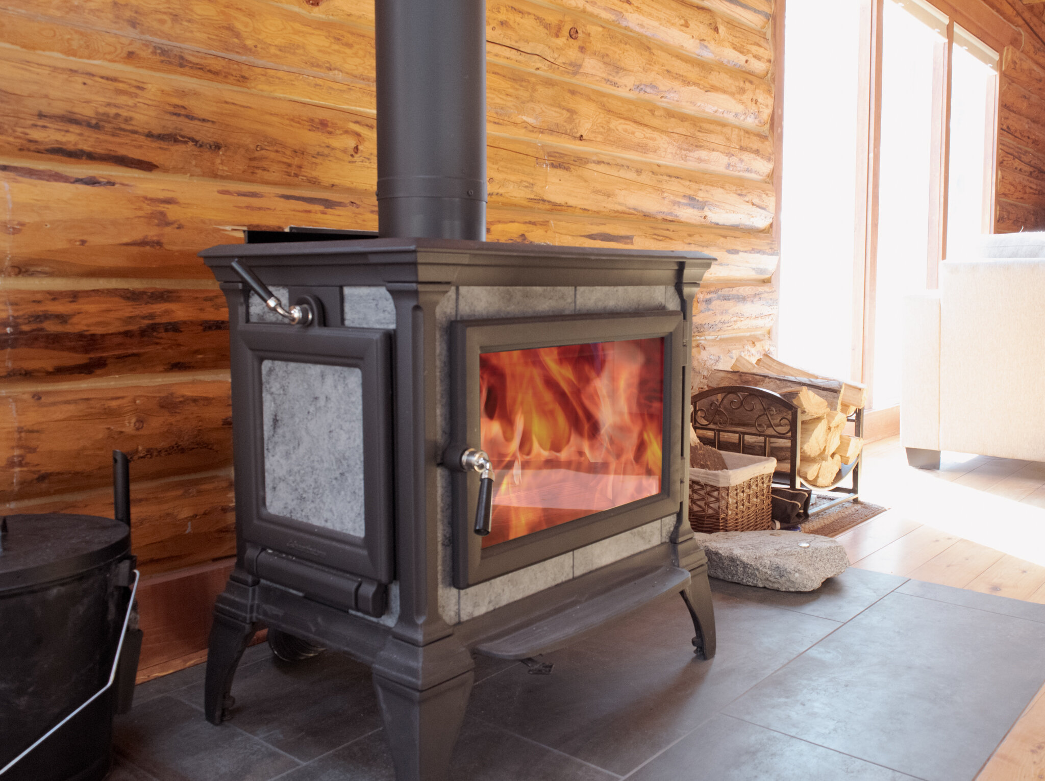 Woodstoves Designers Architects Amp Builders Mountain