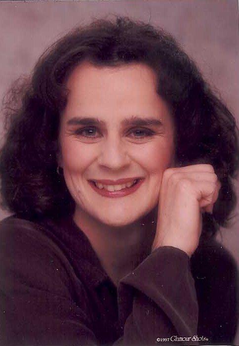 KathyGrace 4.jpg