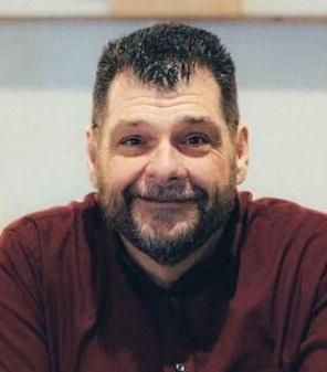 Roger Gaskin 1.jpg
