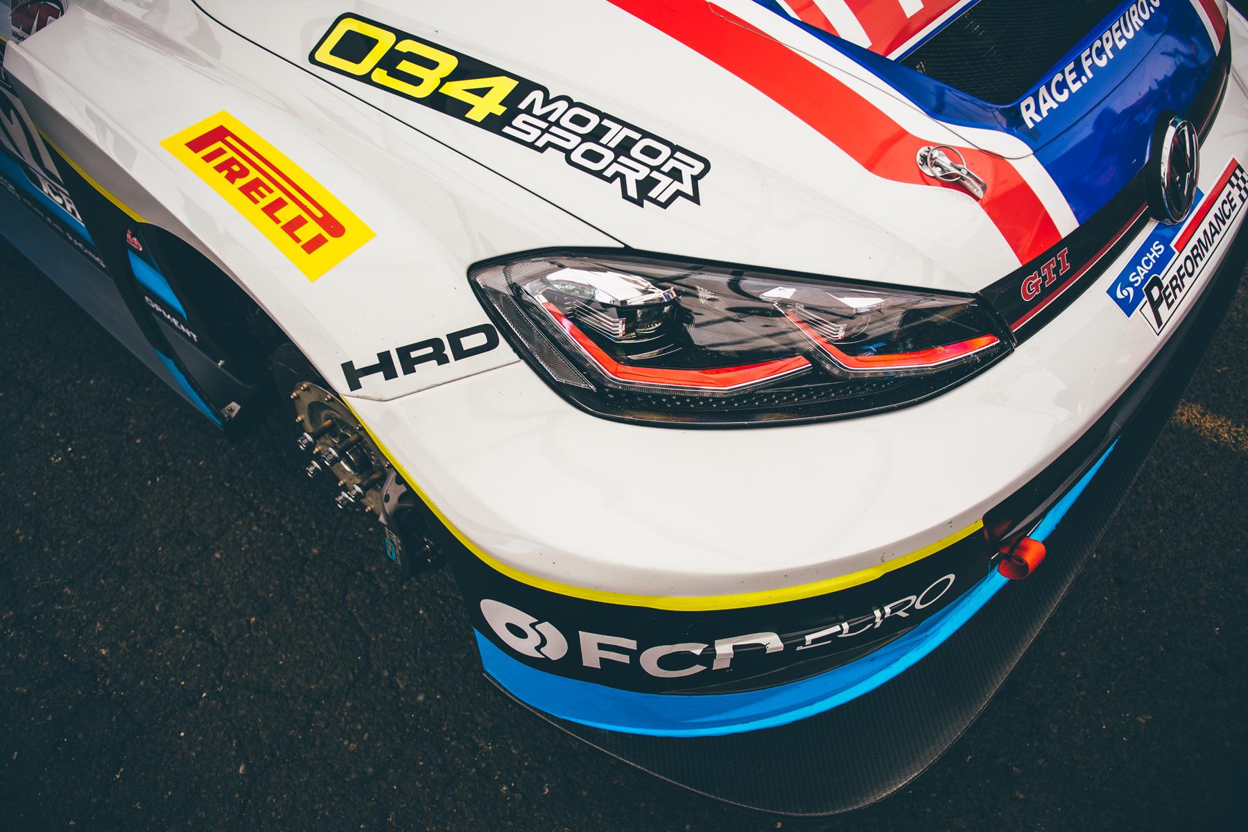 pirelli-world-challenge-pir-fcp-euro-mk7-volkswagen-gti-tcr-08.jpg