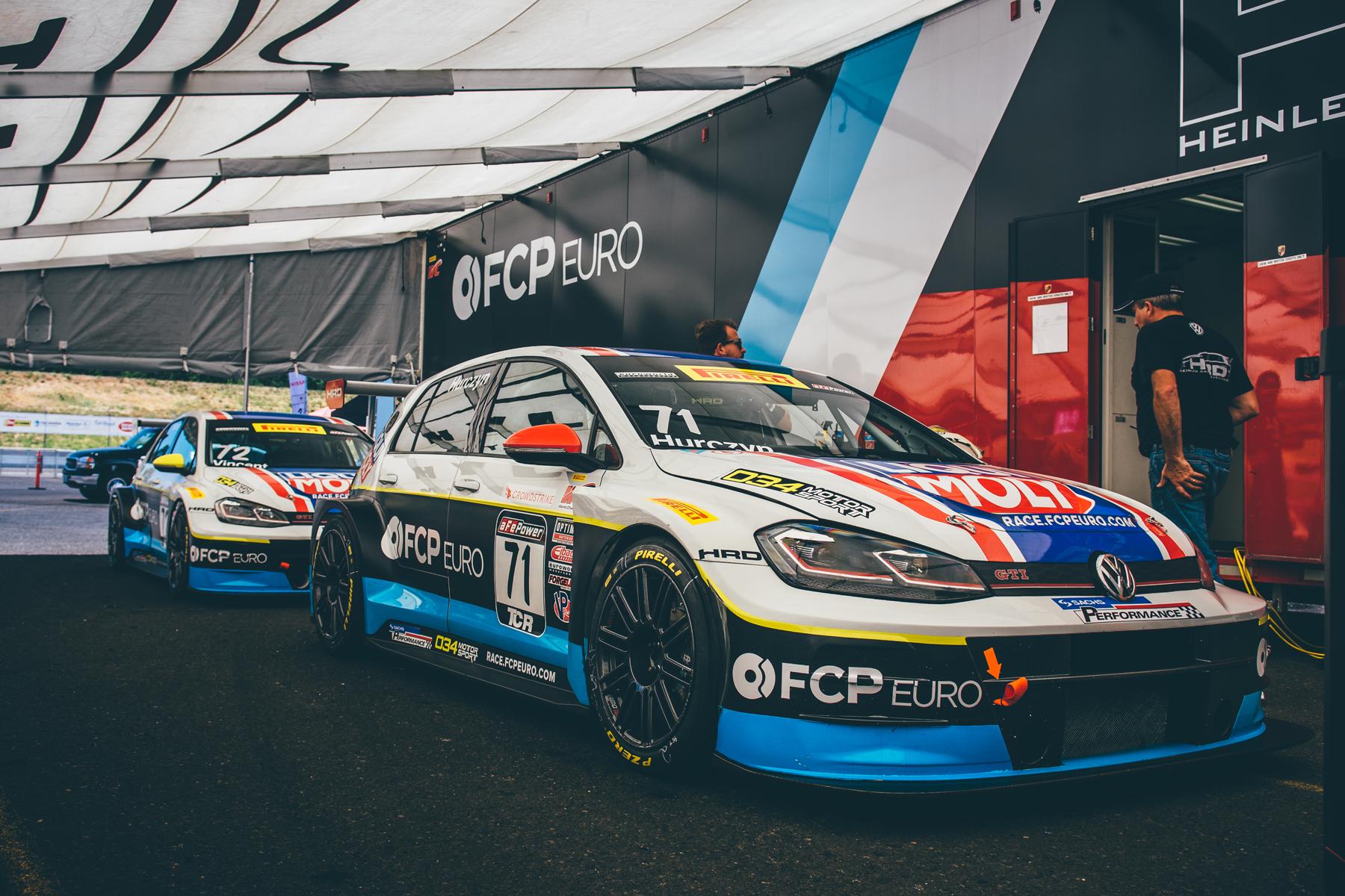 pirelli-world-challenge-pir-fcp-euro-mk7-volkswagen-gti-tcr-16.jpg