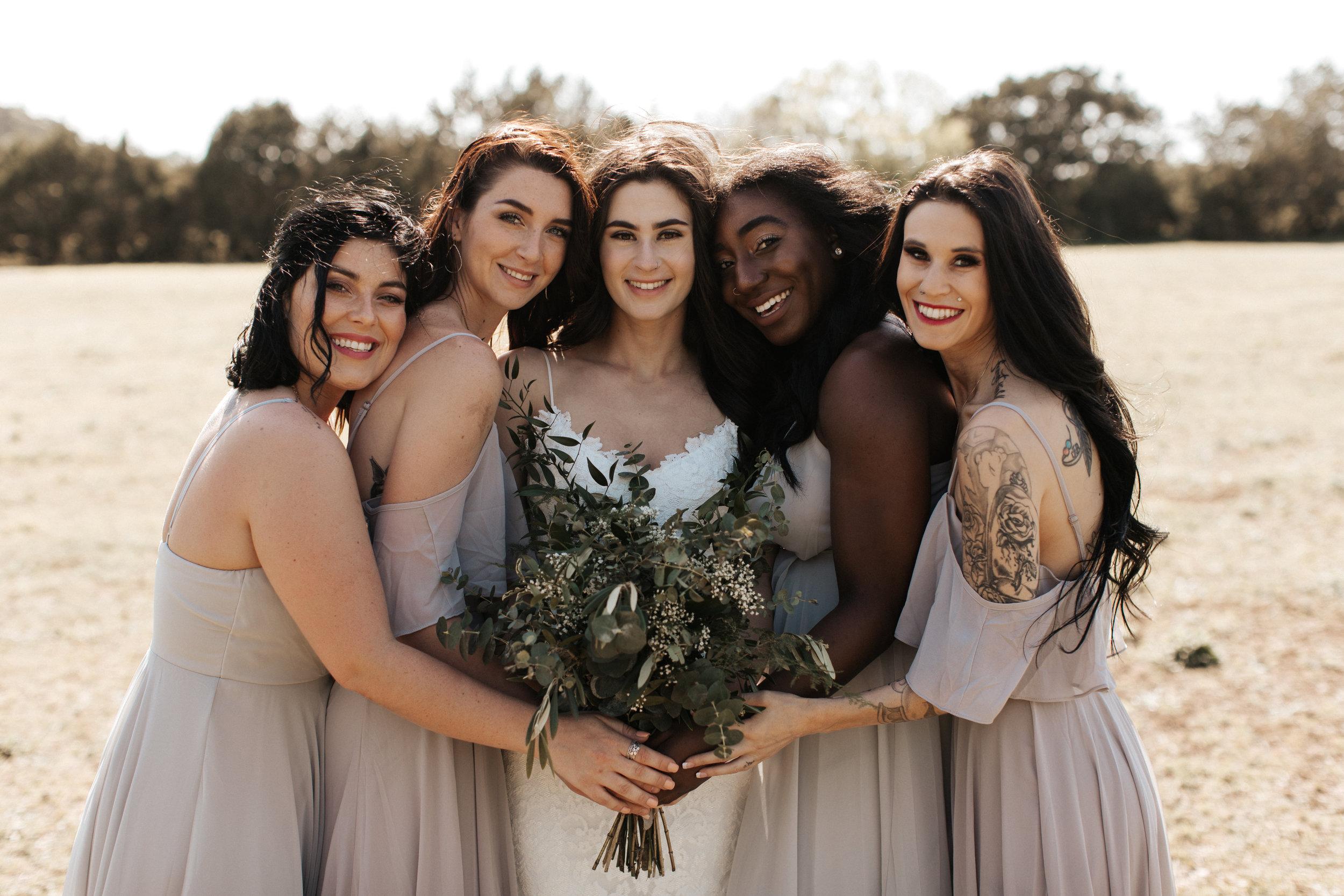 AMP Knopf Wedding-9918.jpg