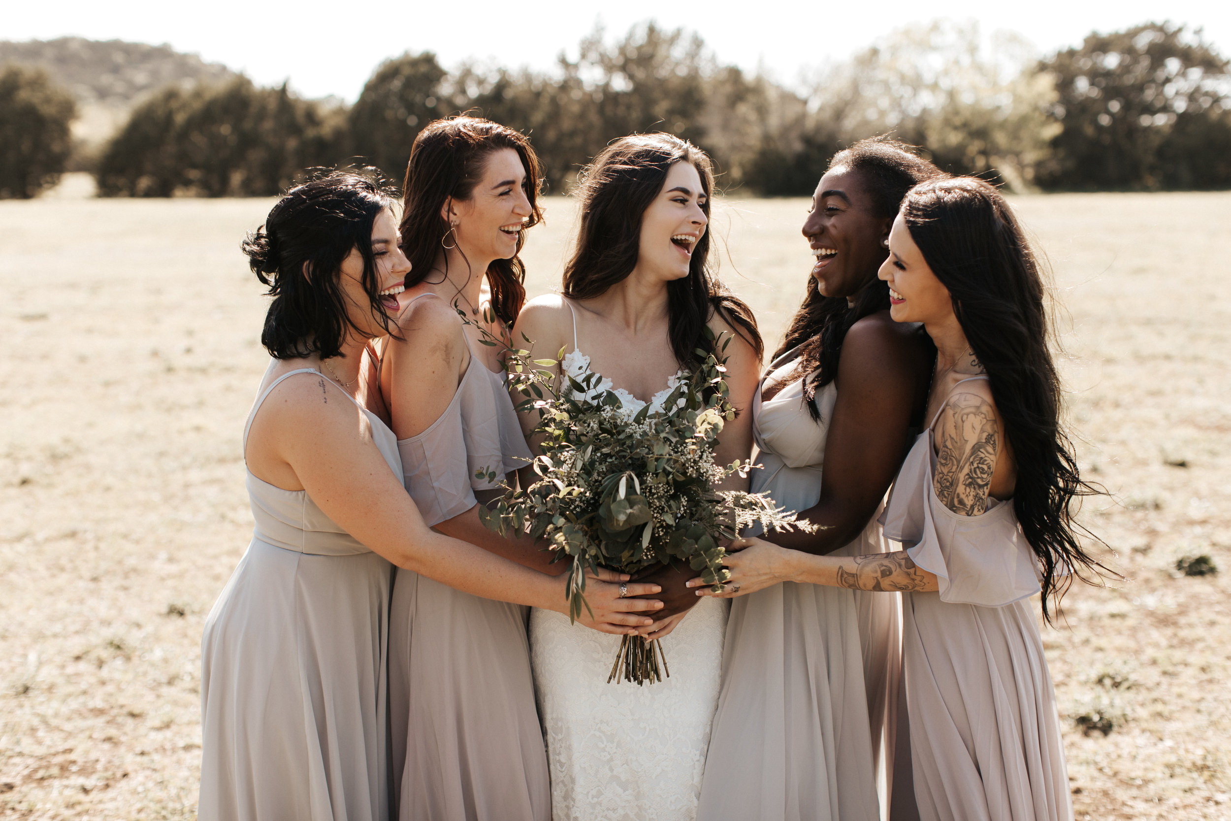 AMP Knopf Wedding-9938.jpg