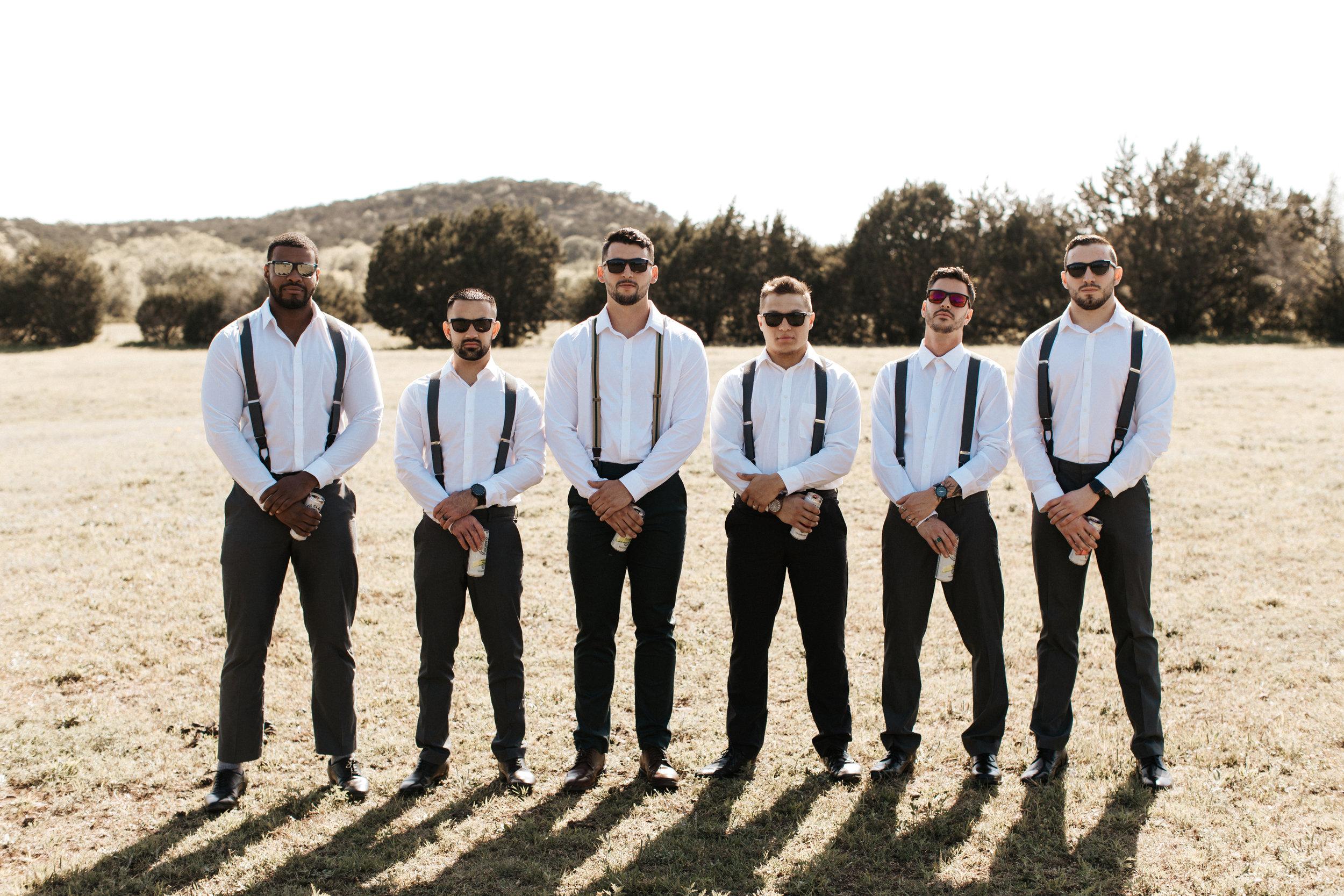 AMP Knopf Wedding-0144.jpg