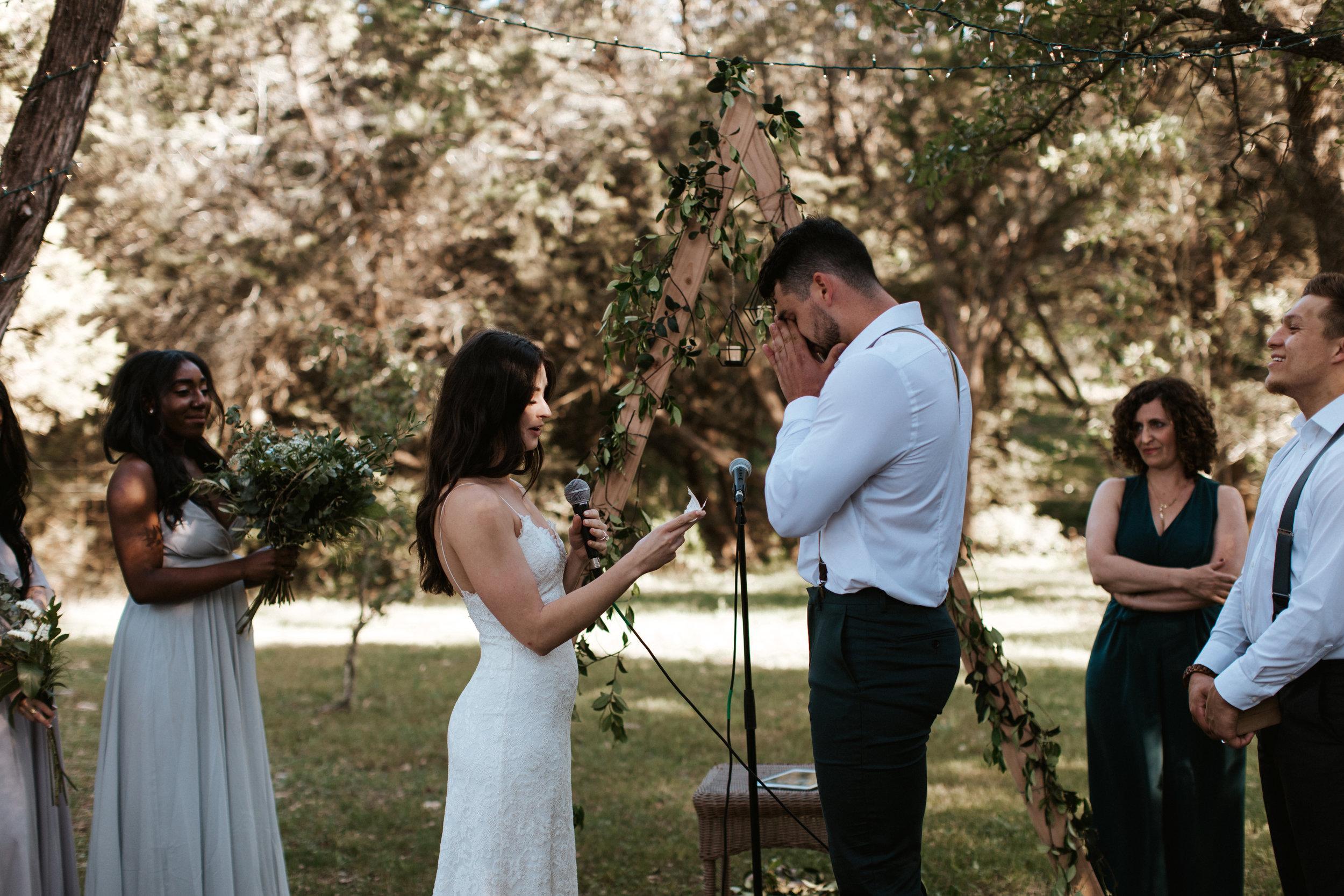 AMP Knopf Wedding-0741.jpg