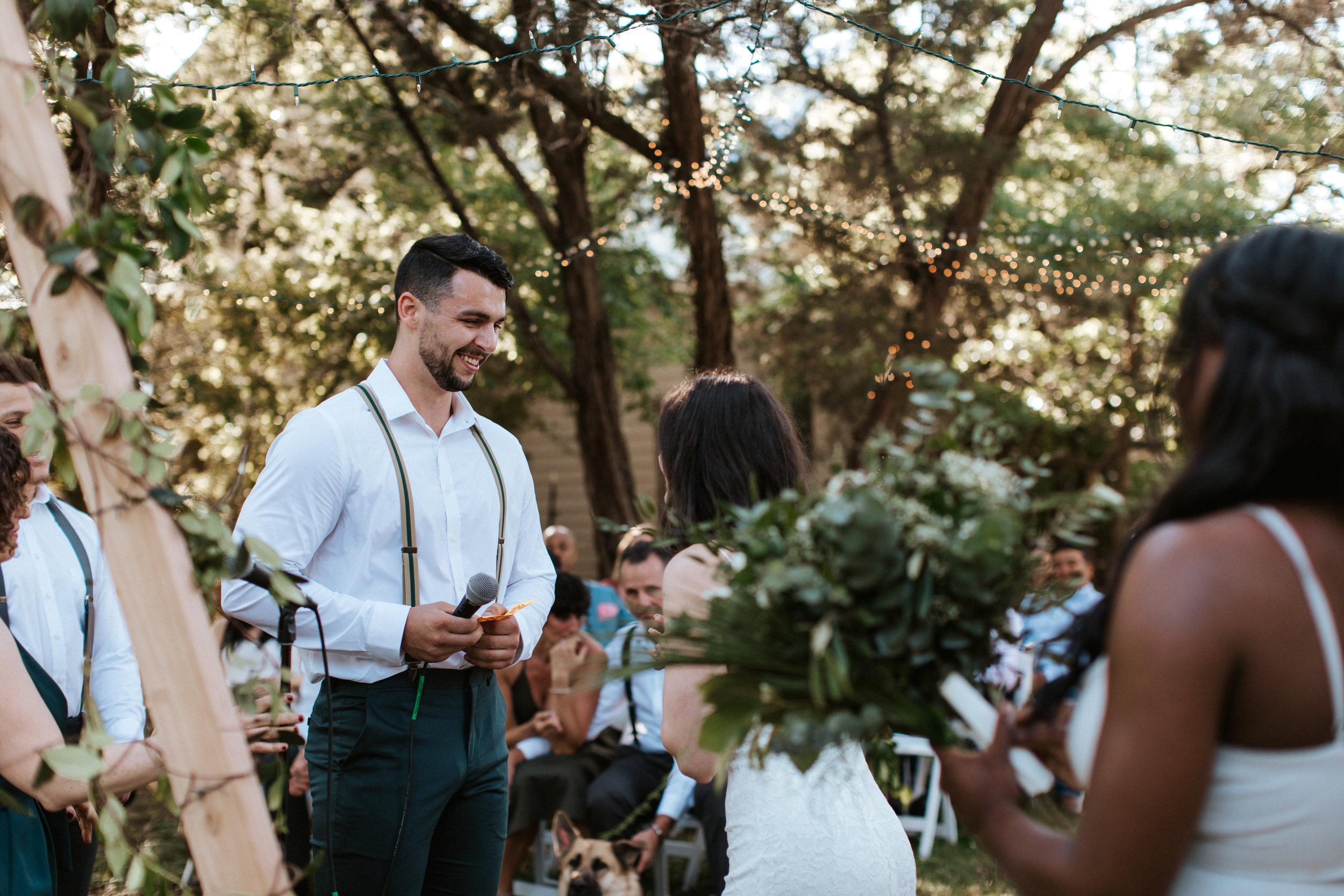AMP Knopf Wedding-0762.jpg