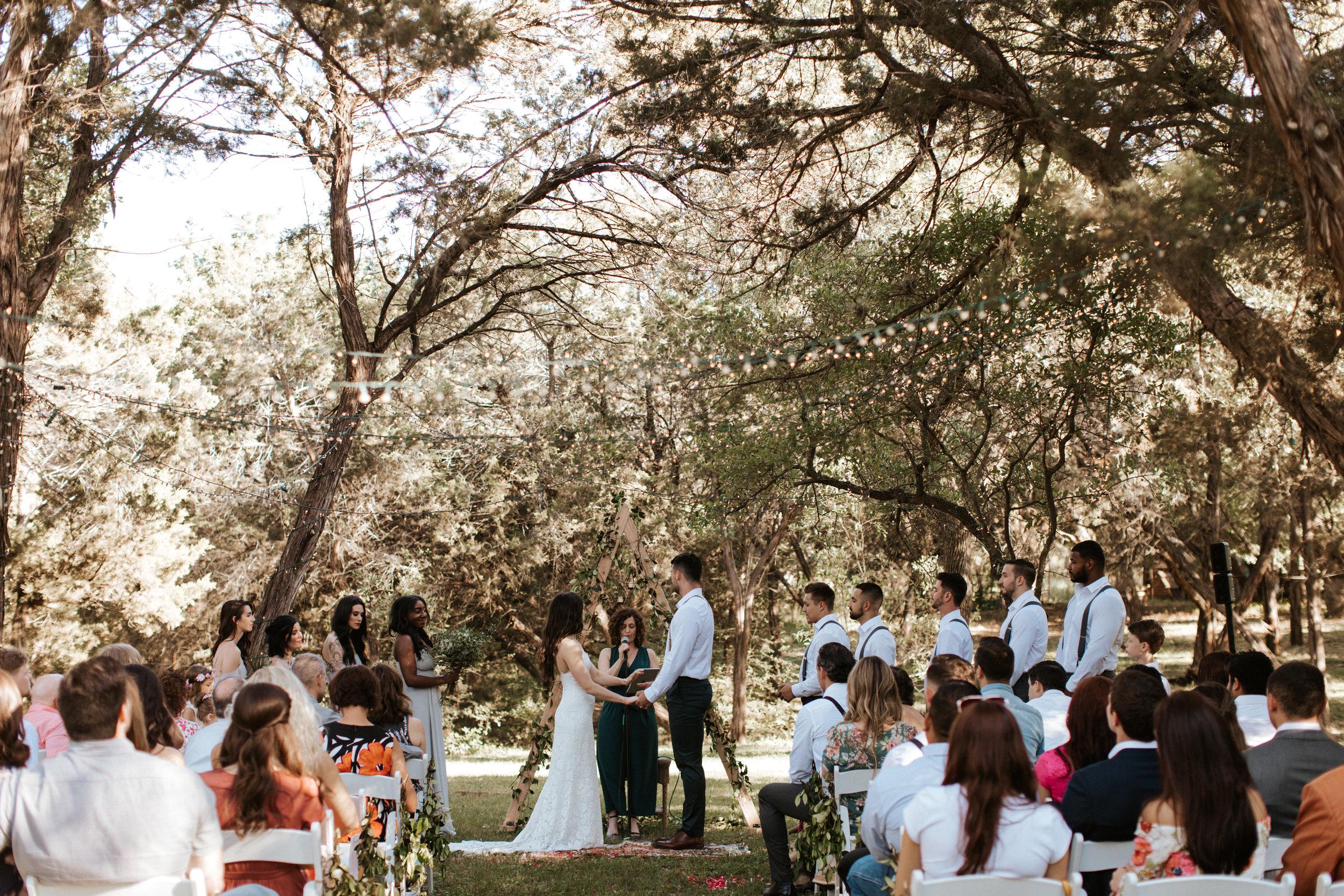 AMP Knopf Wedding-0677.jpg