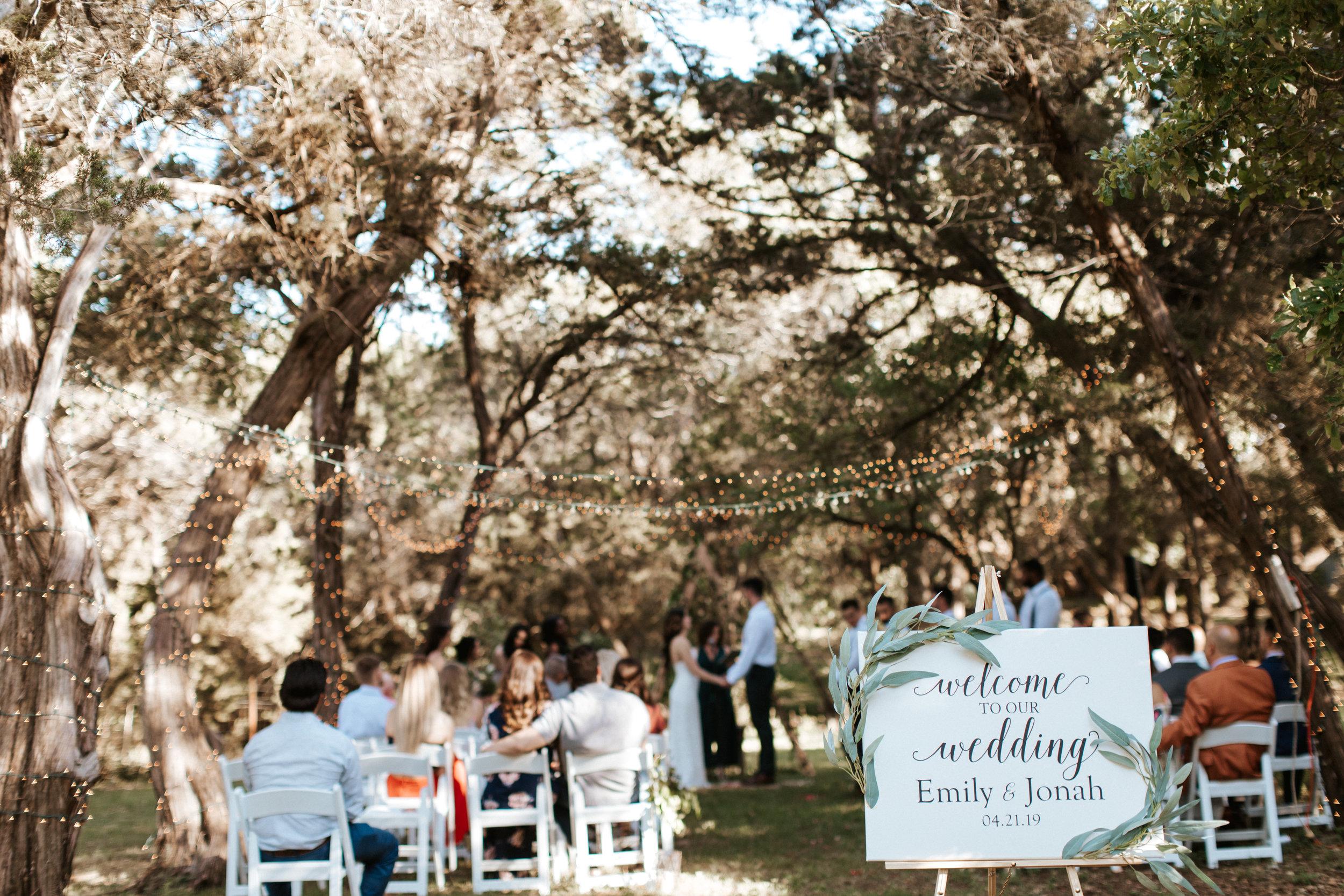 AMP Knopf Wedding-0727.jpg