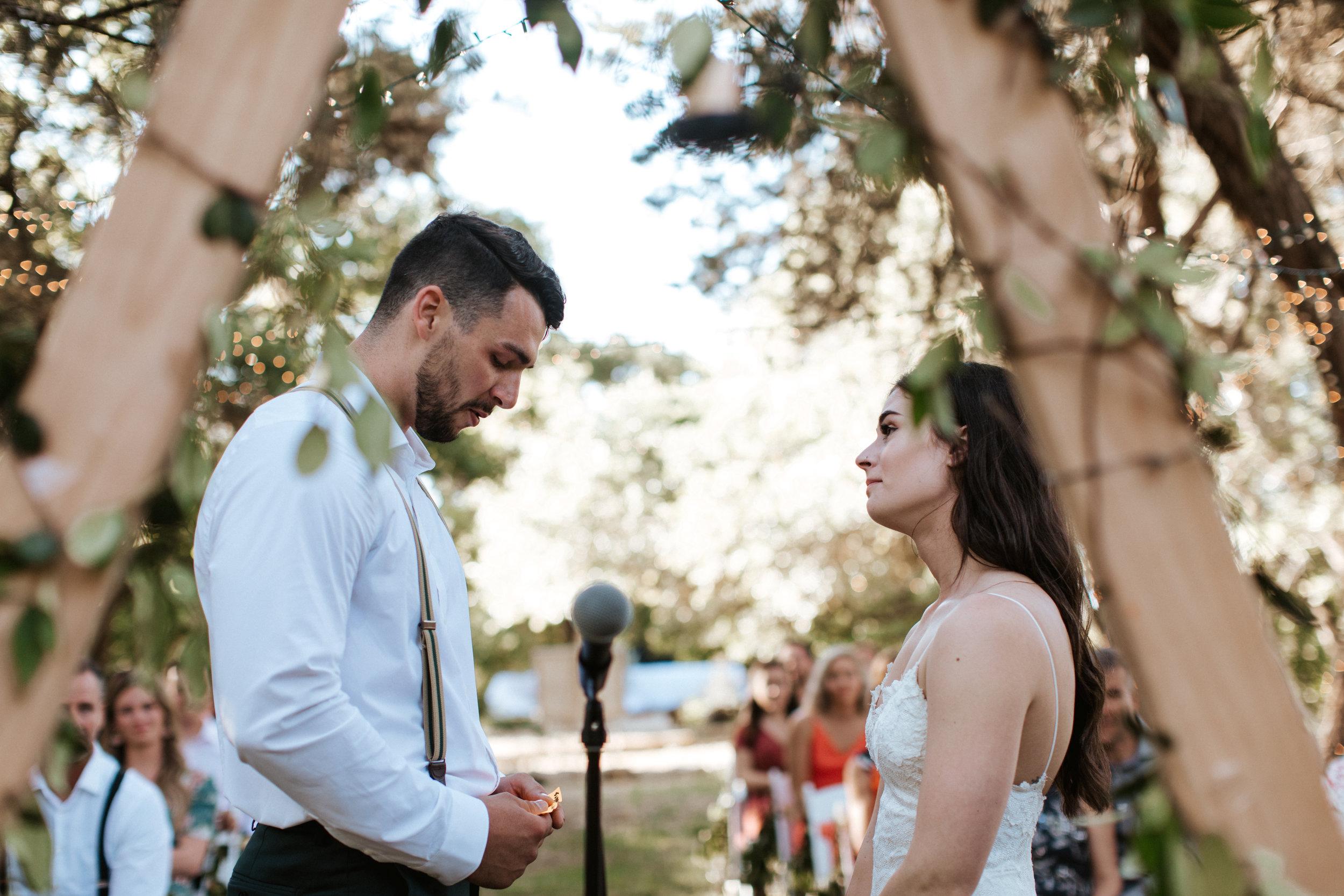 AMP Knopf Wedding-0779.jpg