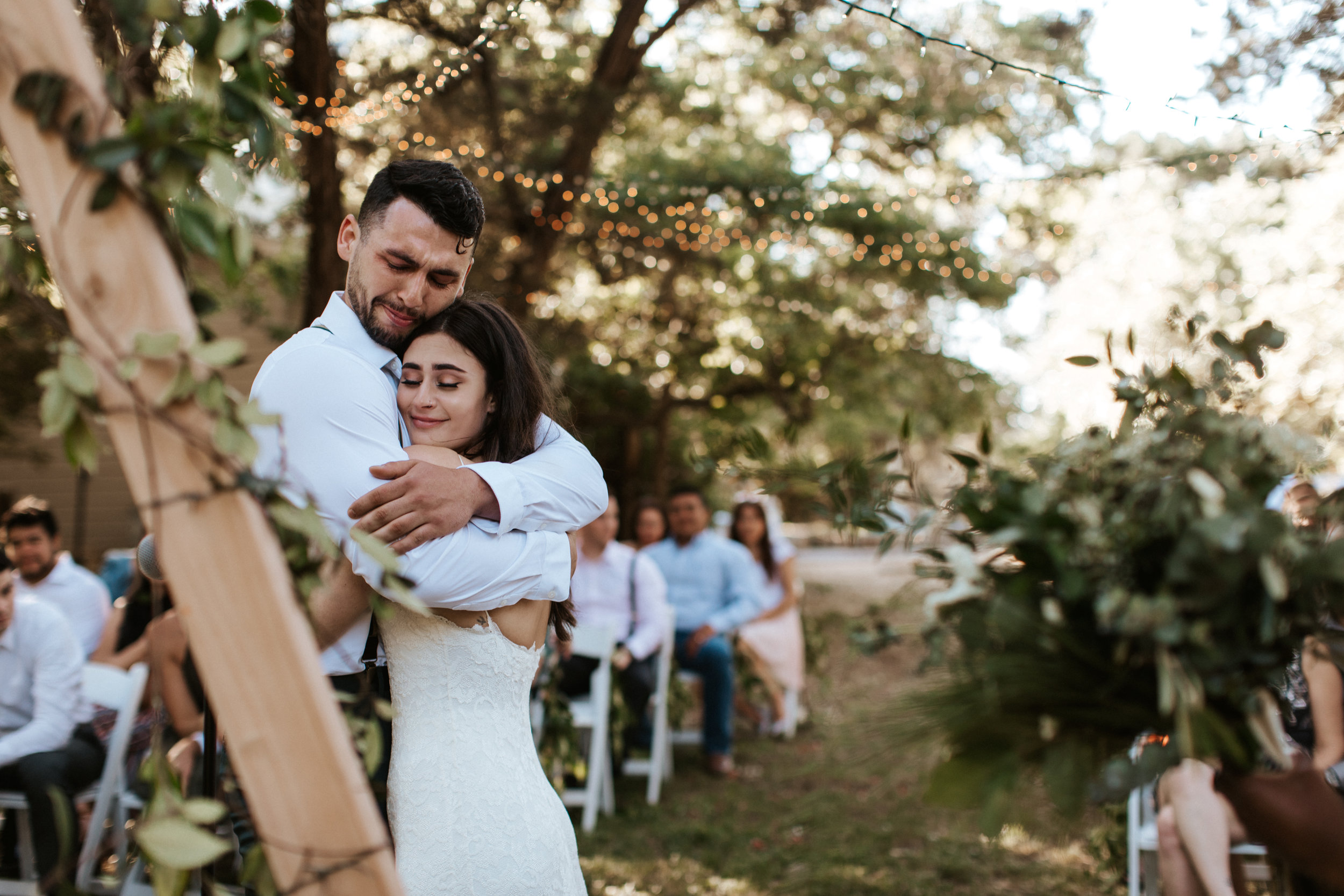AMP Knopf Wedding-0788.jpg