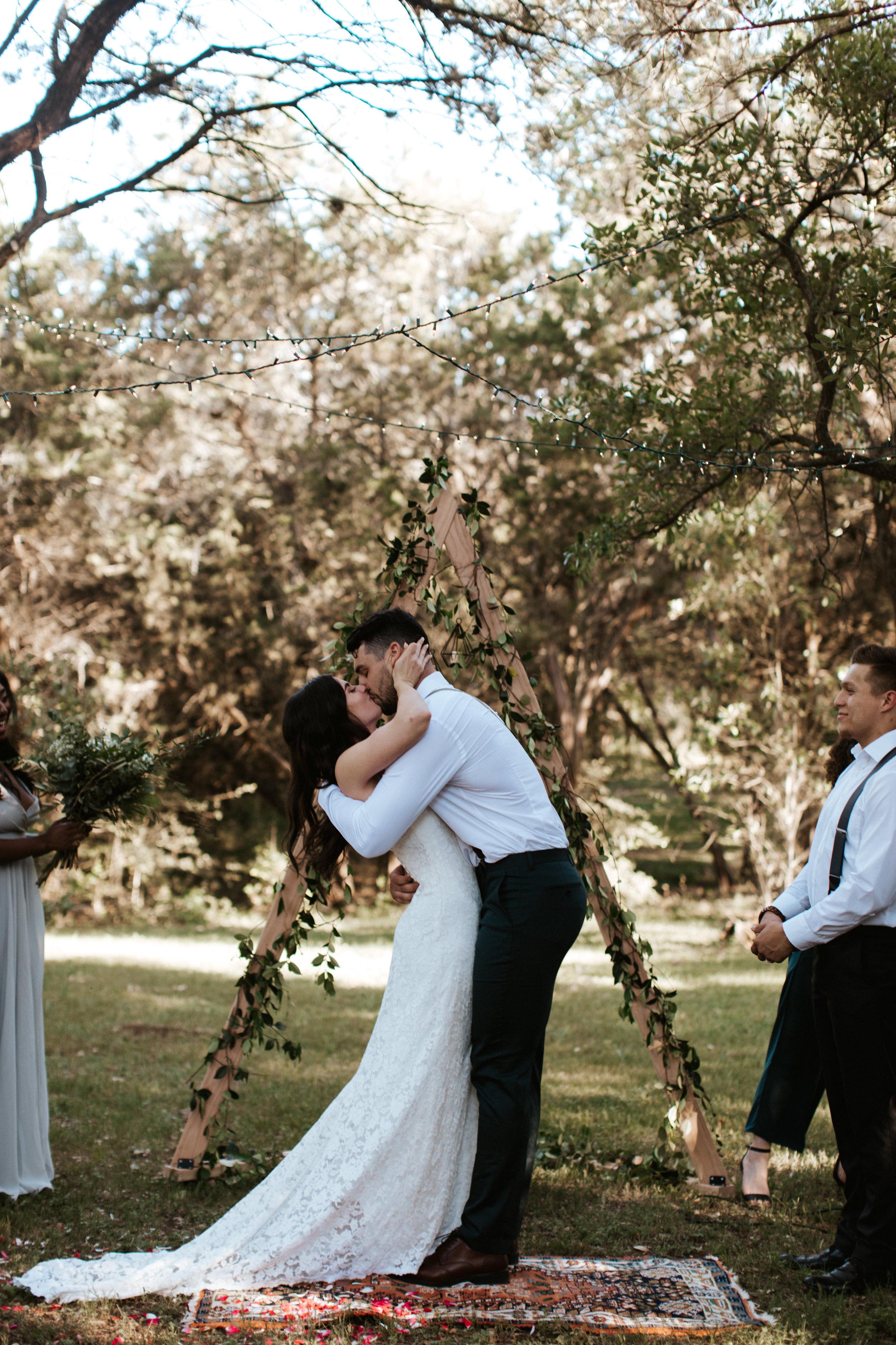 AMP Knopf Wedding-0830.jpg