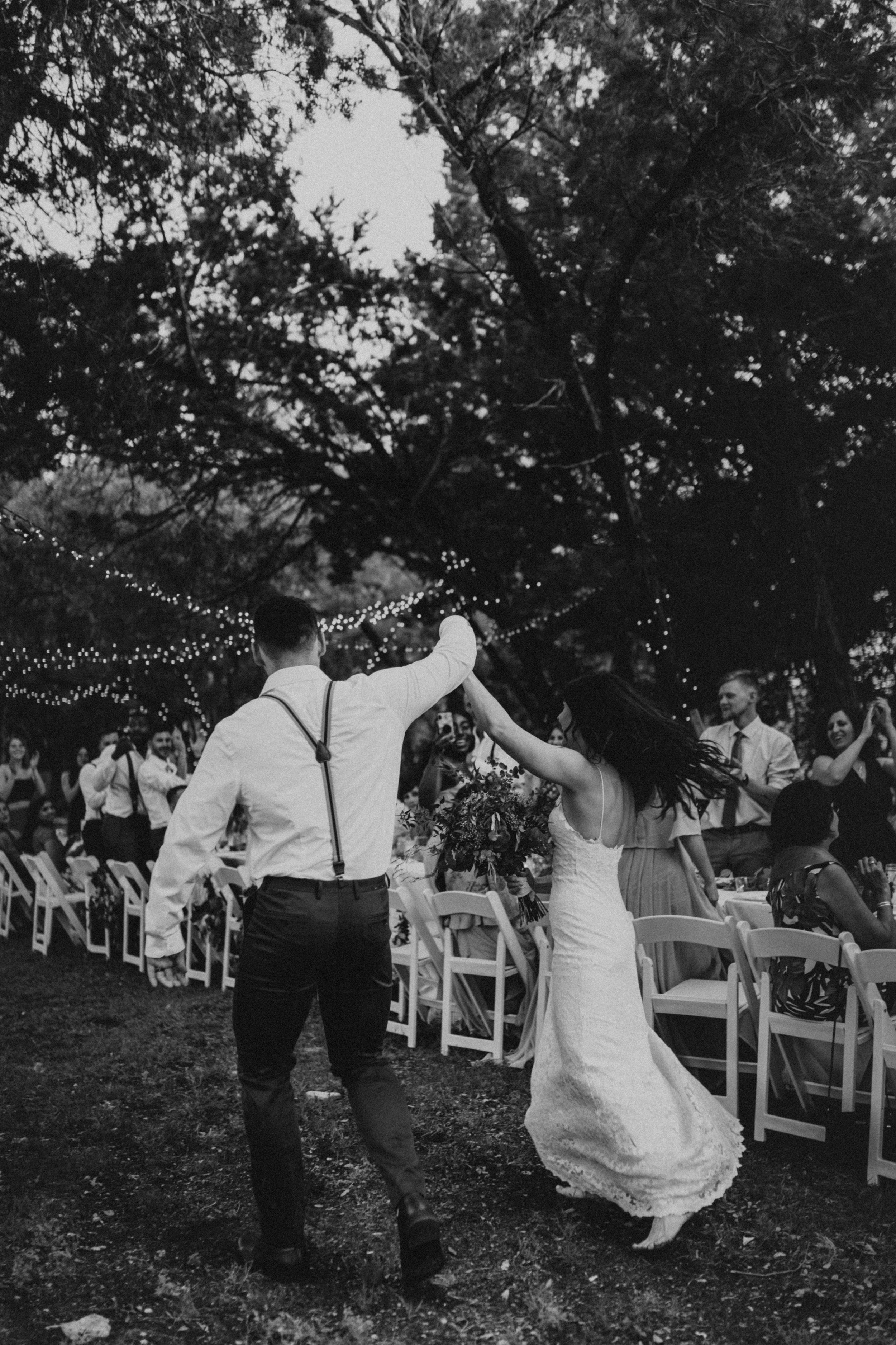 AMP Knopf Wedding-1599.jpg