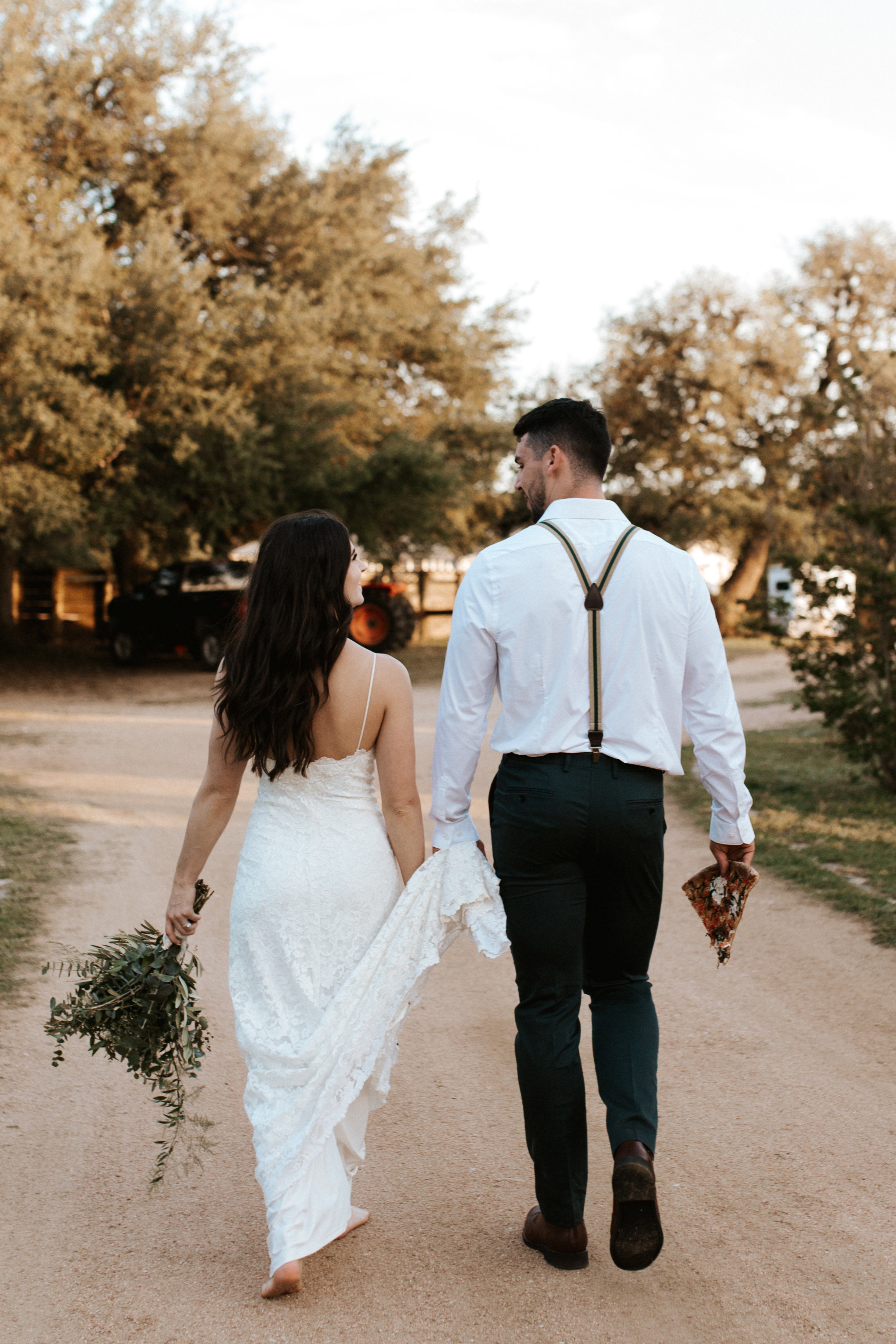 AMP Knopf Wedding-1620.jpg
