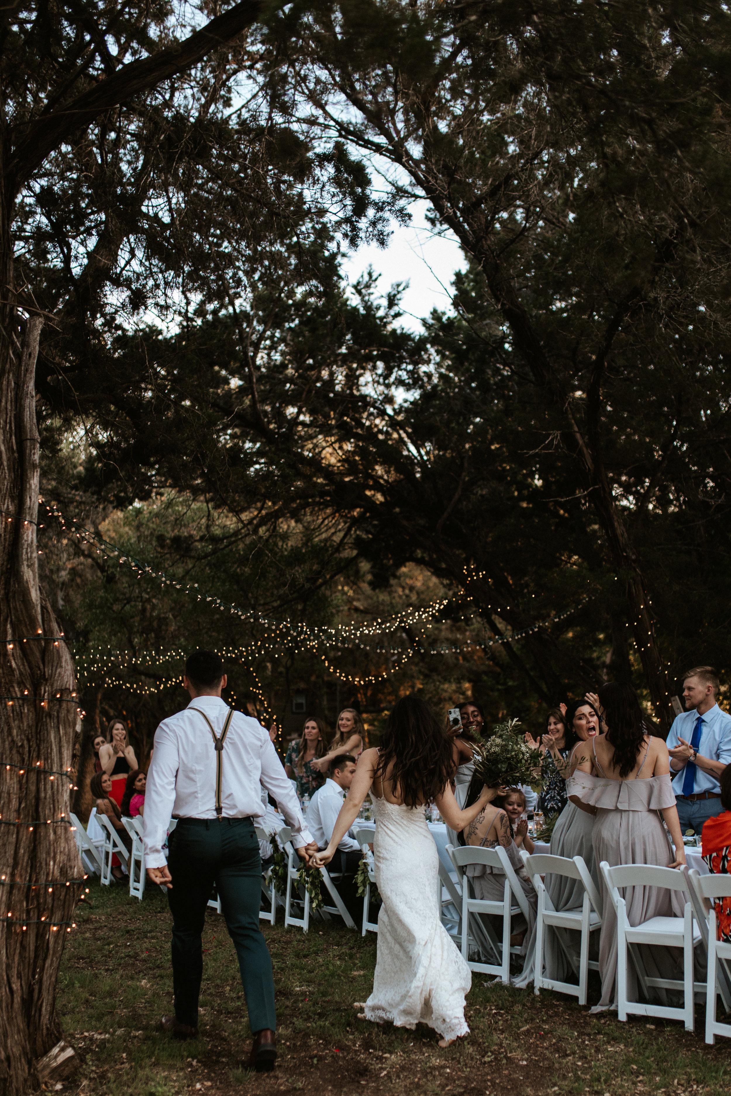 AMP Knopf Wedding-1601.jpg