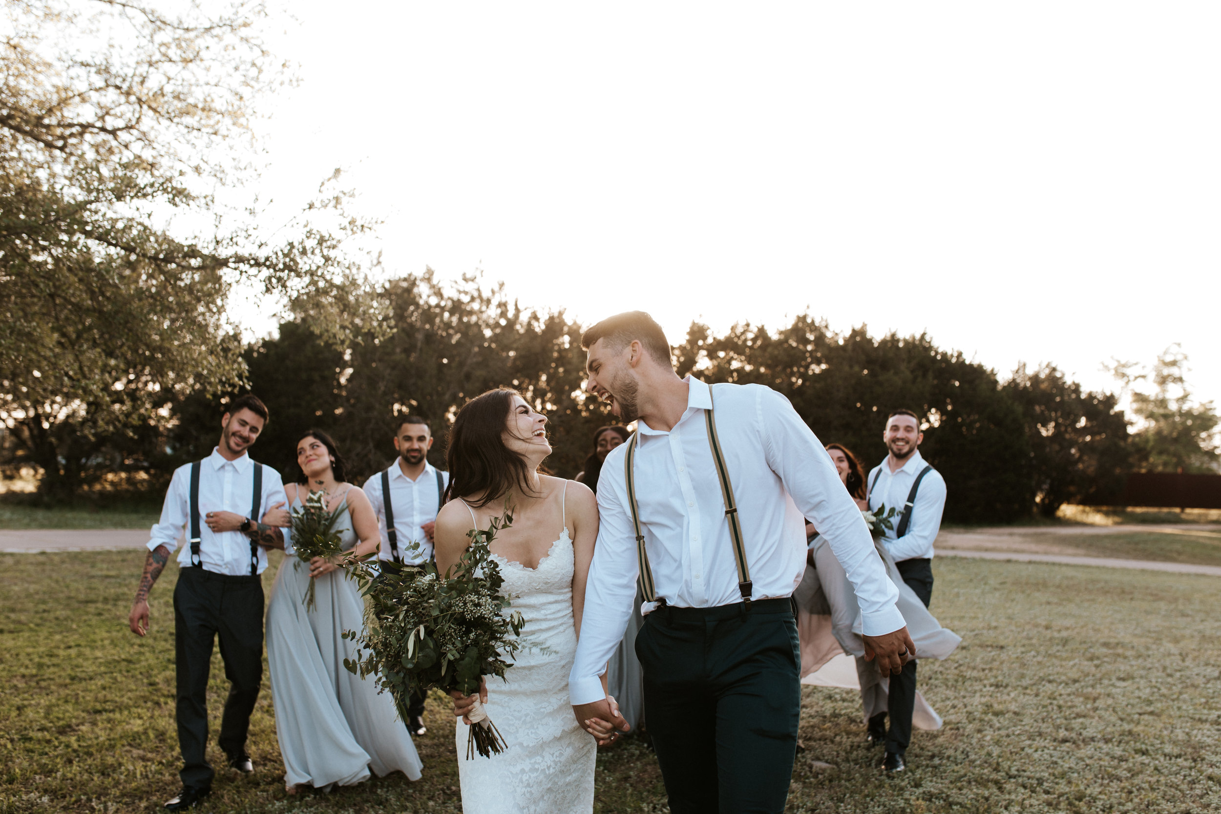 AMP Knopf Wedding-1342.jpg