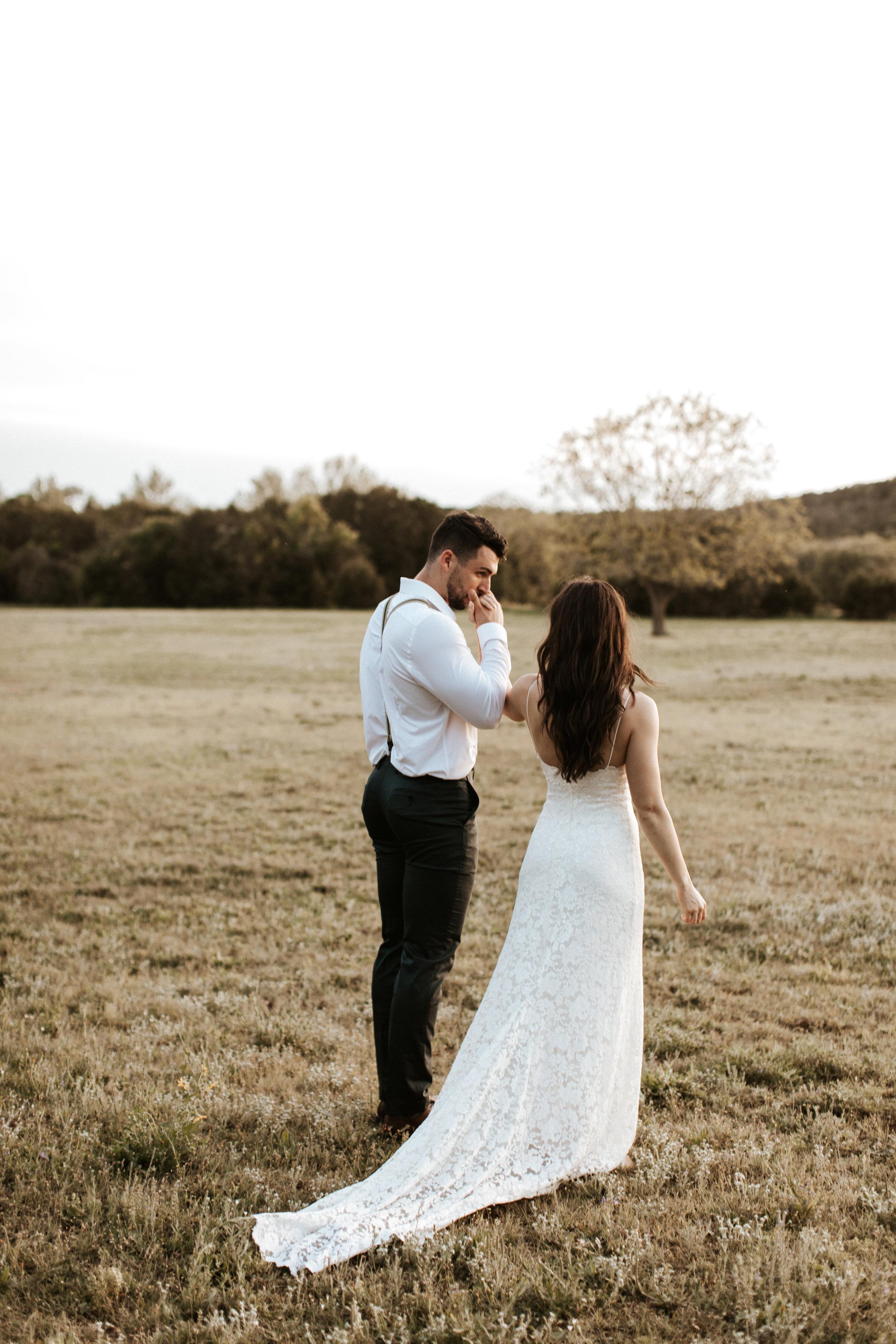AMP Knopf Wedding-2099.jpg
