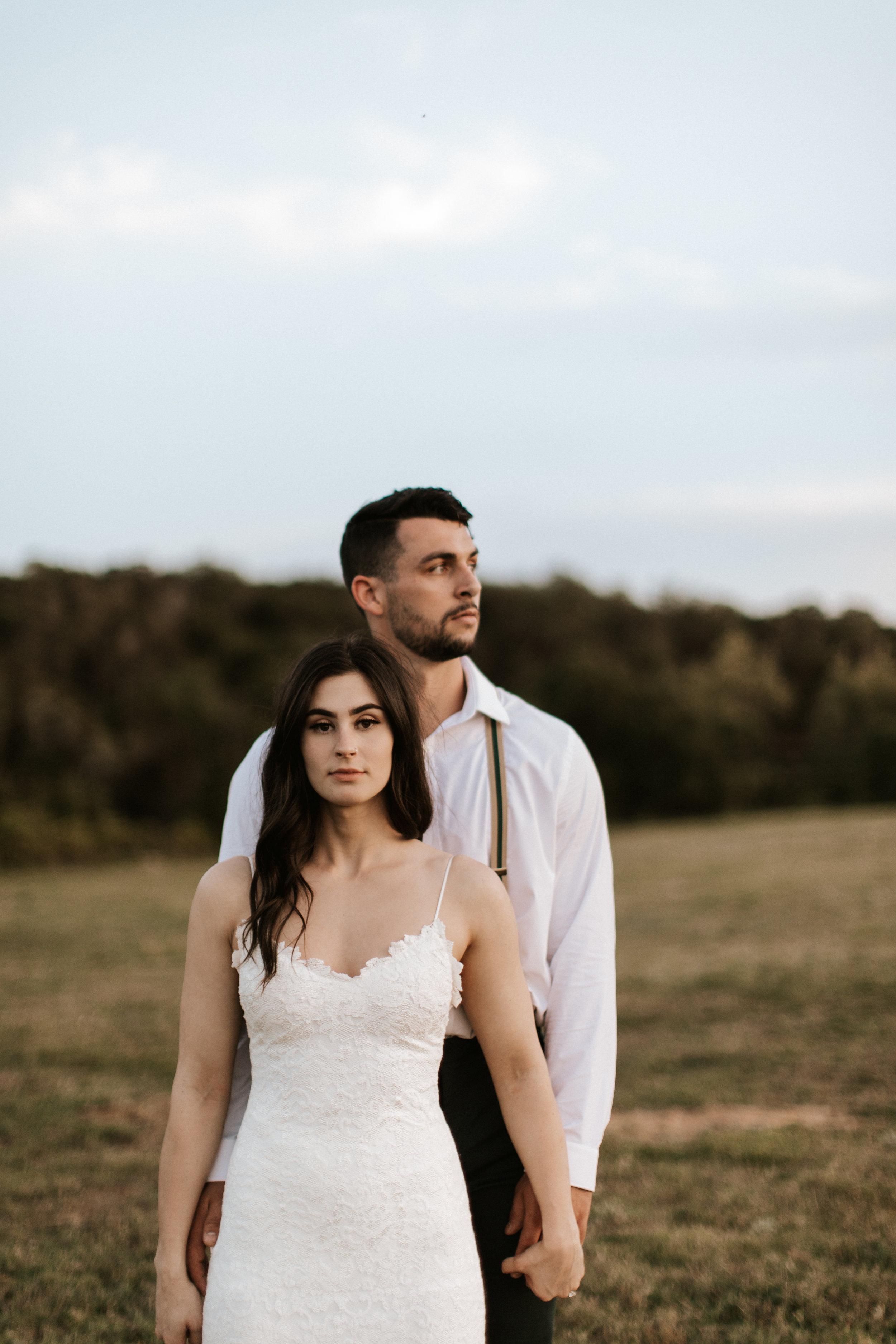 AMP Knopf Wedding-2193.jpg