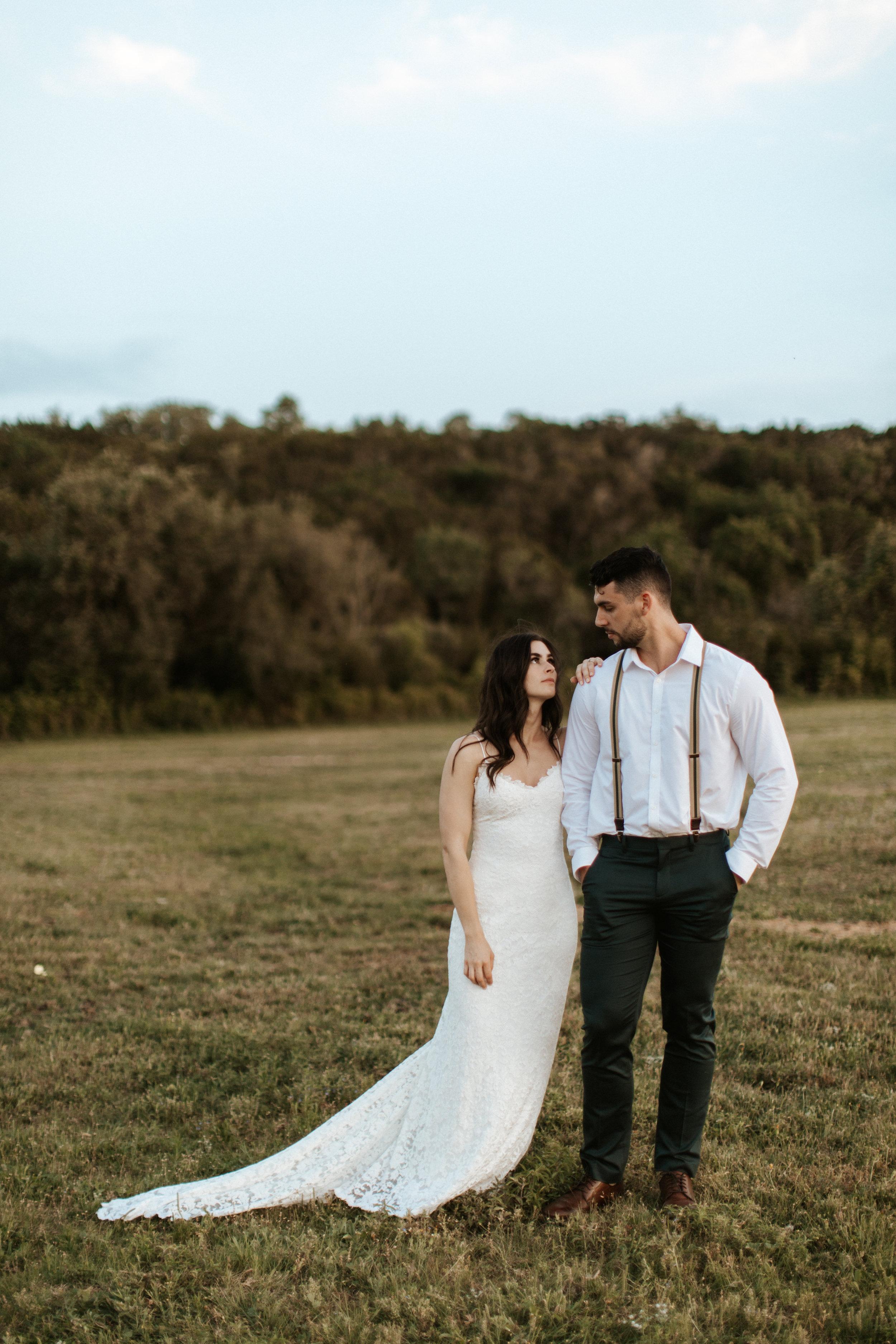 AMP Knopf Wedding-2205.jpg