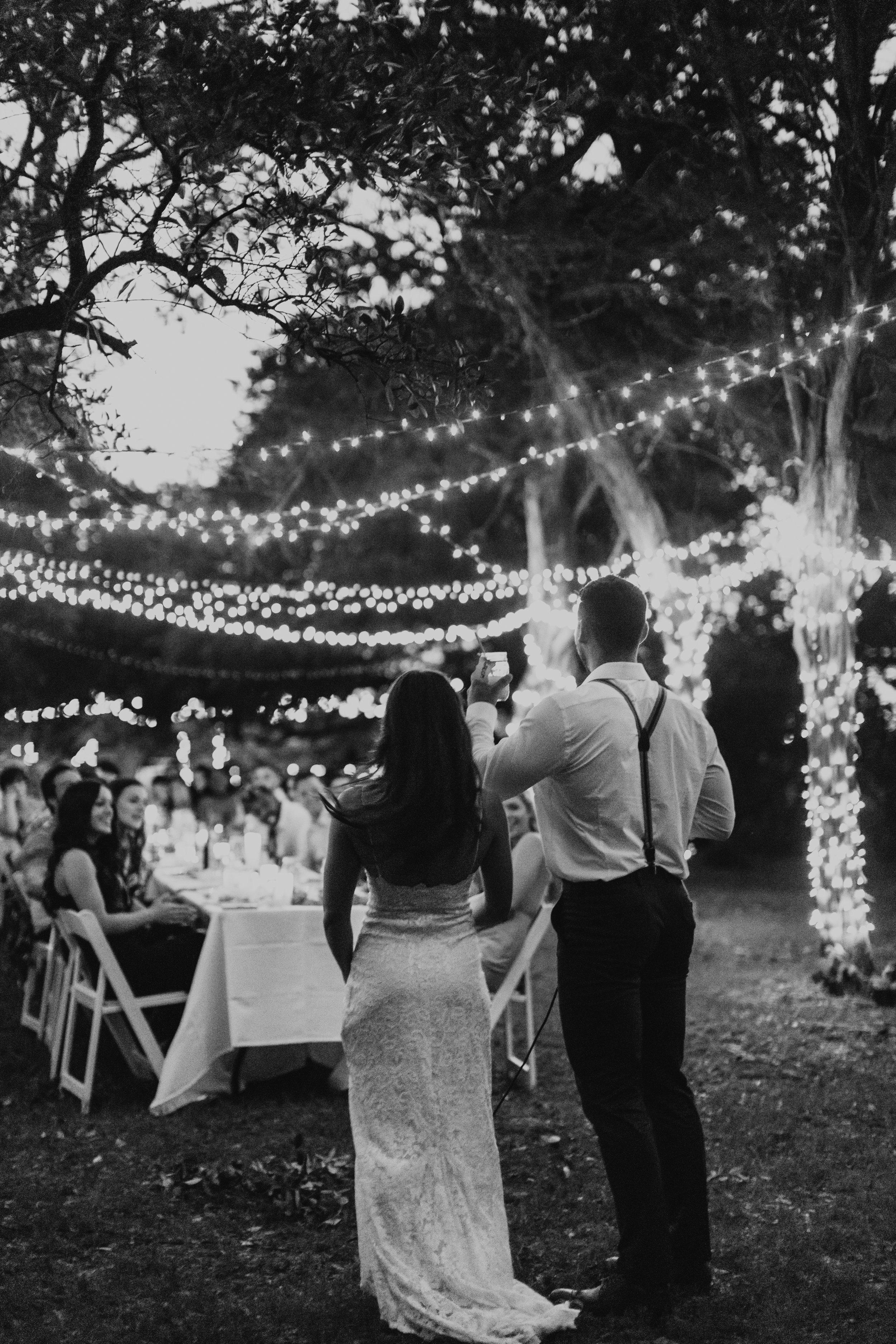 AMP Knopf Wedding-2573.jpg