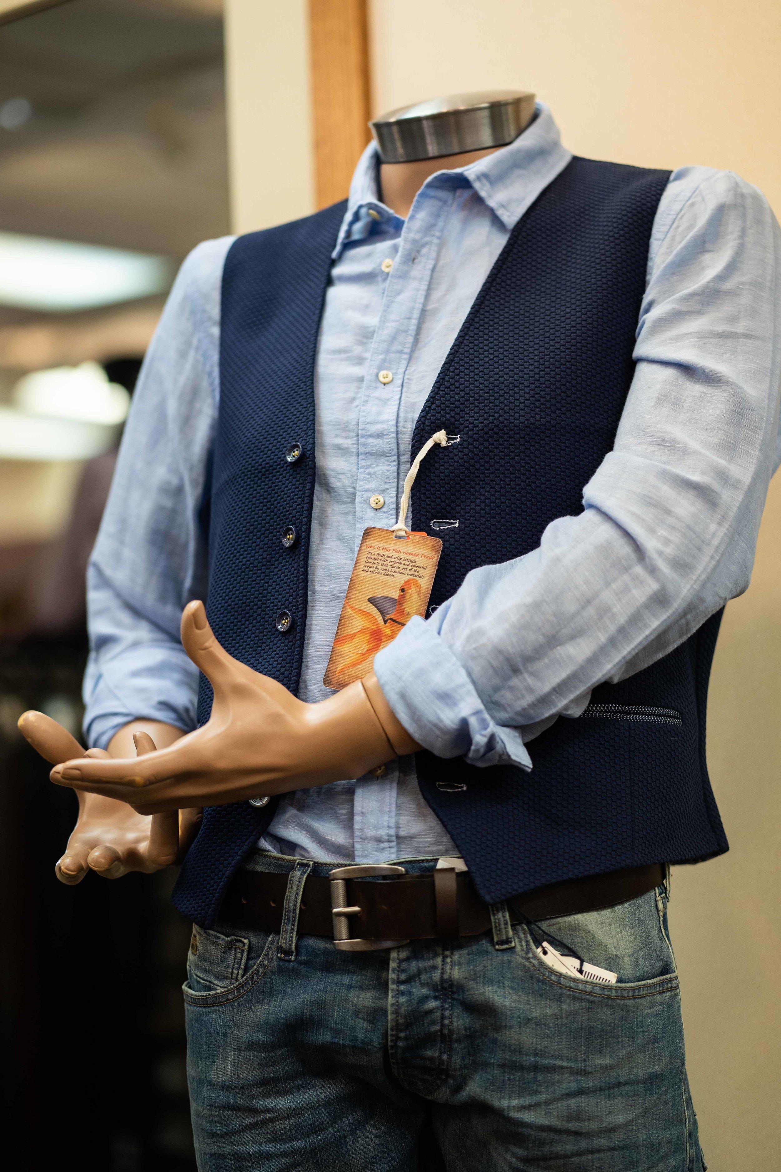 manikin with vest and belt.jpg
