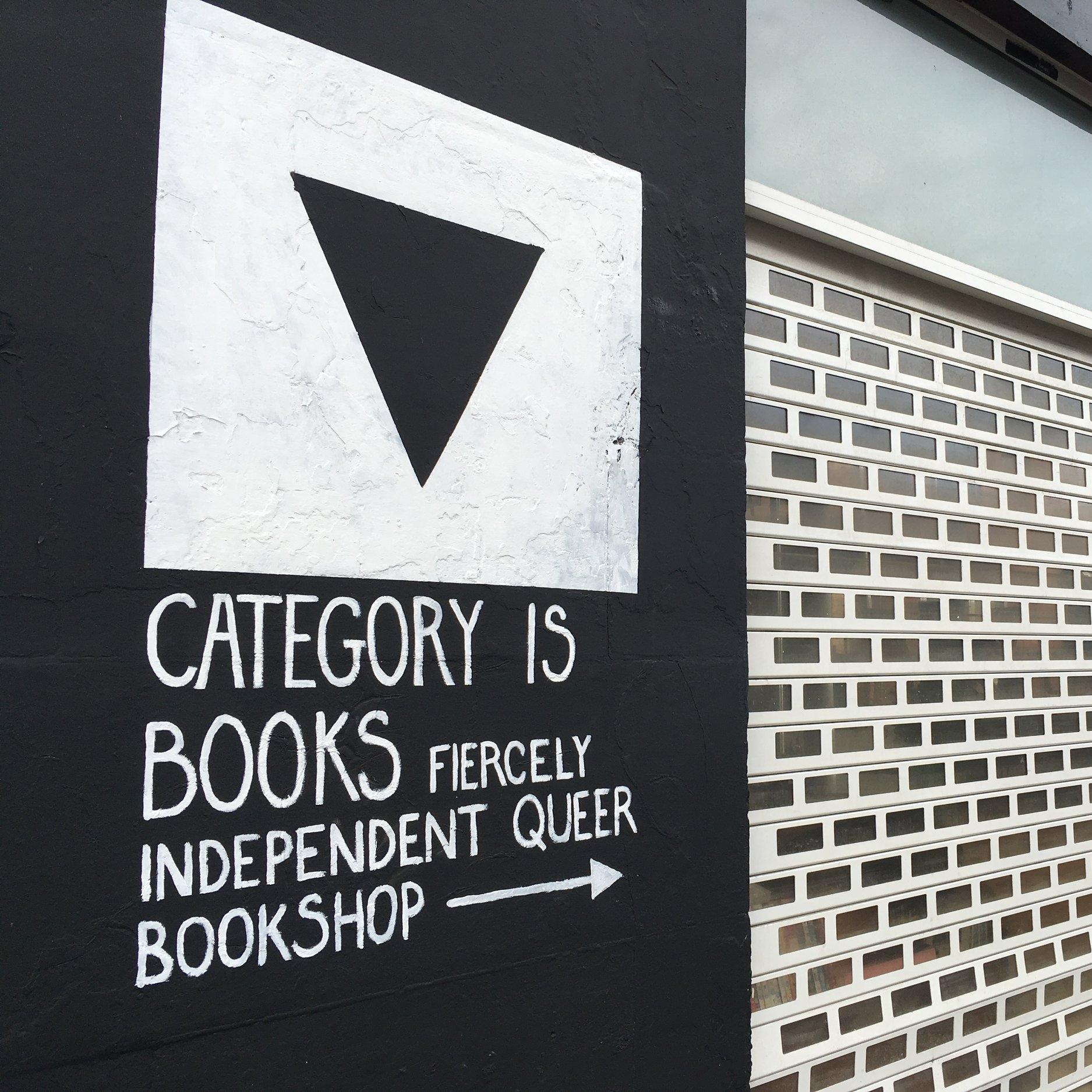CategoryIsBooks_Shop.JPG